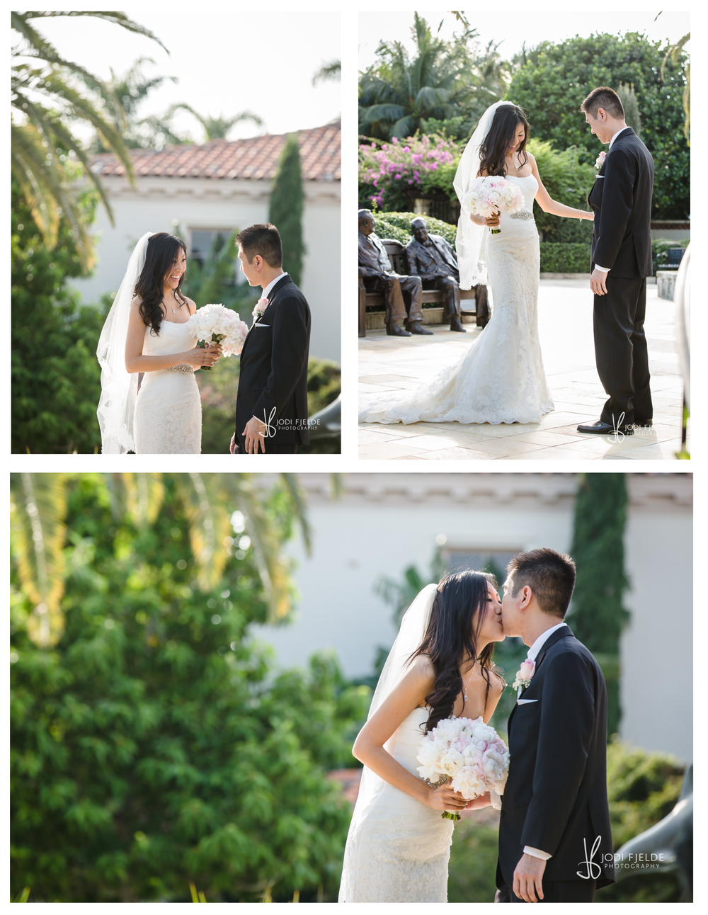 Lake_Pavilion_Wedding_West_Palm_Beach_Jodi_Fjelde_Photography_Betty_Alex_Sociaety_Of_Four _Arts_4.jpg