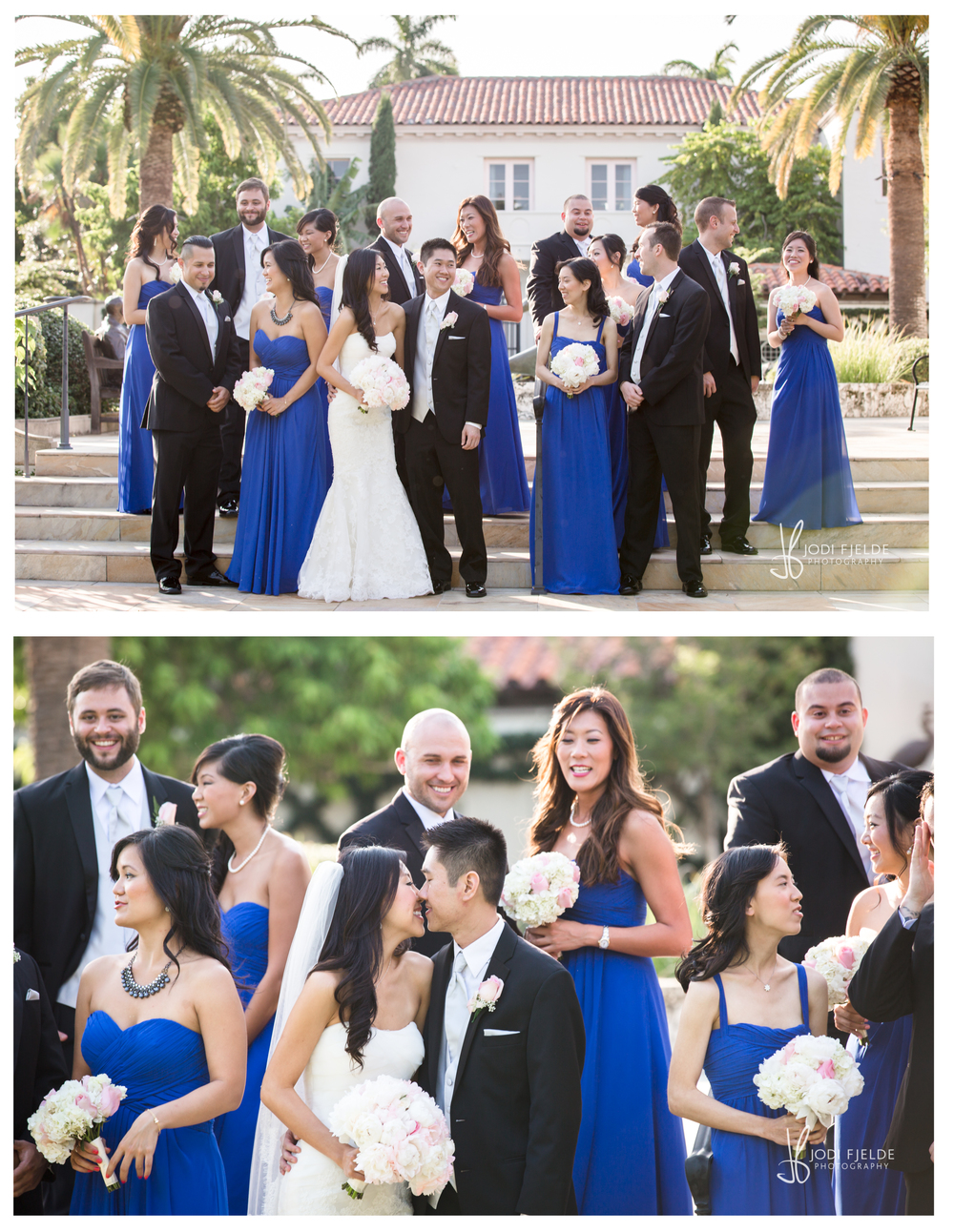 Lake_Pavilion_Wedding_West_Palm_Beach_Jodi_Fjelde_Photography_Betty_Alex_Sociaety_Of_Four _Arts_6.jpg