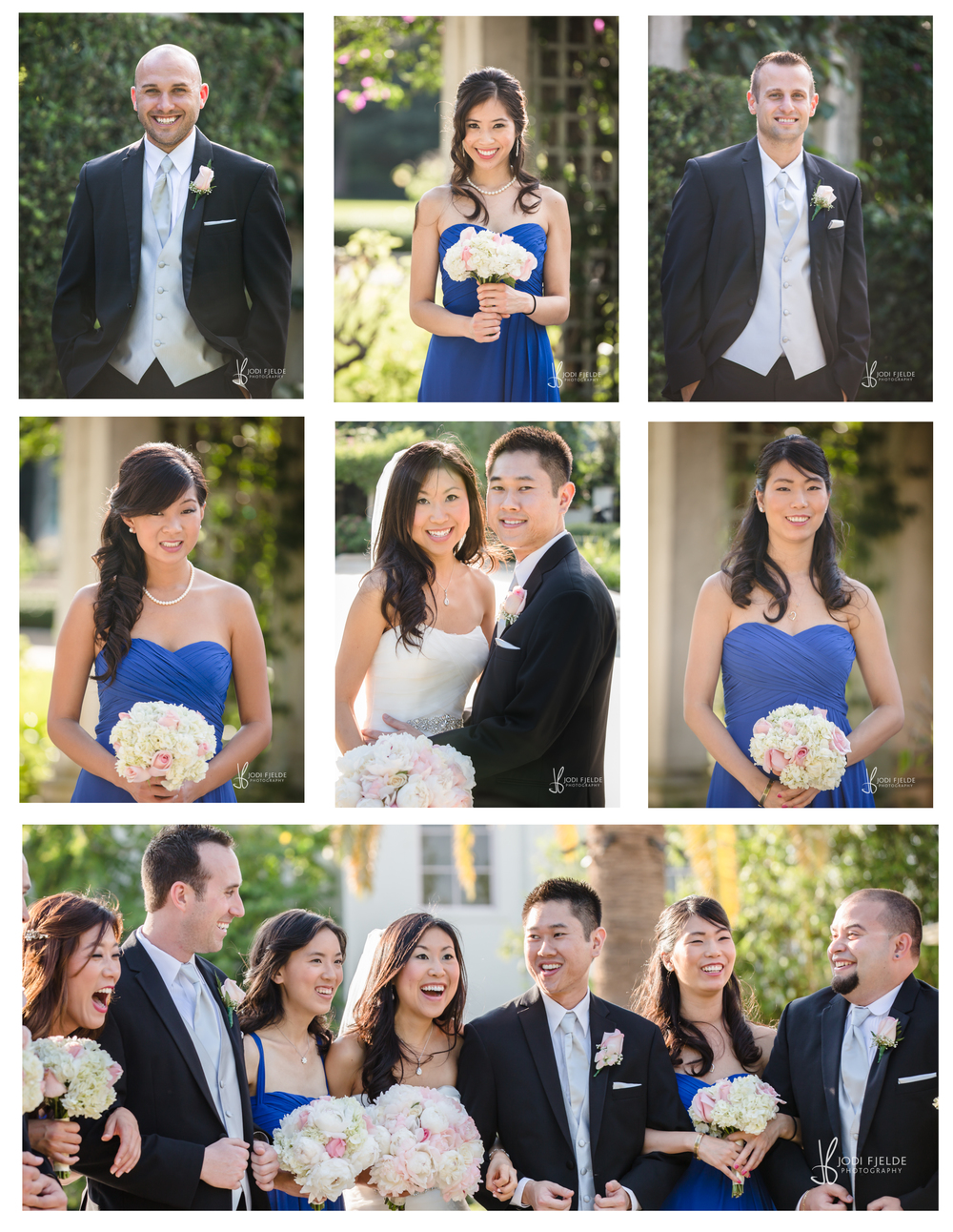 Lake_Pavilion_Wedding_West_Palm_Beach_Jodi_Fjelde_Photography_Betty_Alex_Sociaety_Of_Four _Arts_10.jpg