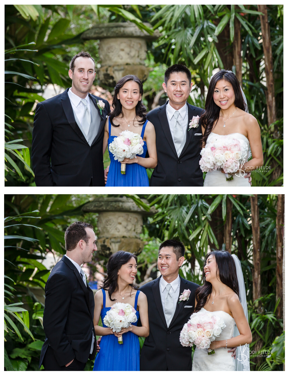Lake_Pavilion_Wedding_West_Palm_Beach_Jodi_Fjelde_Photography_Betty_Alex_Sociaety_Of_Four _Arts_11.jpg