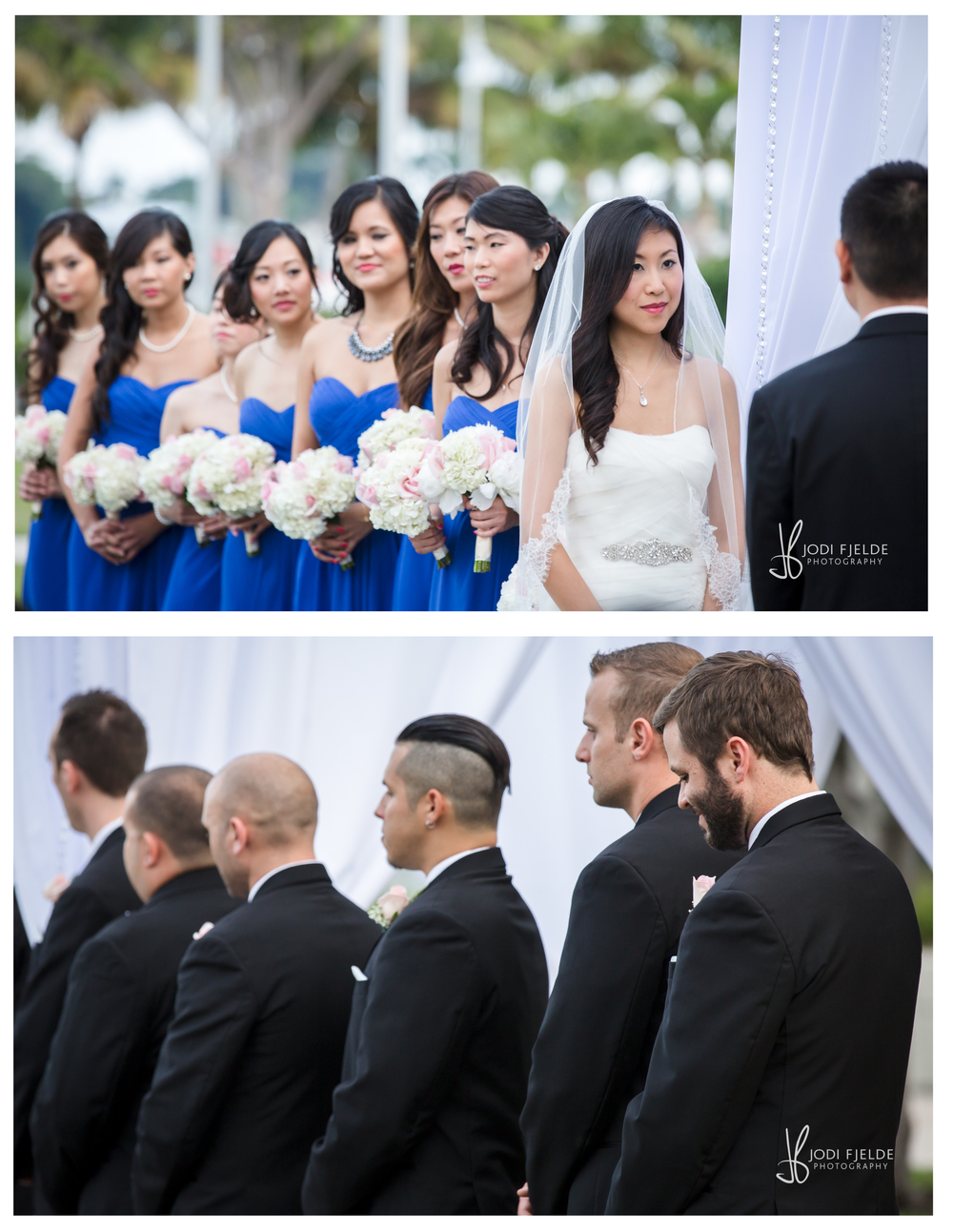 Lake_Pavilion_Wedding_West_Palm_Beach_Jodi_Fjelde_Photography_Betty_Alex_Sociaety_Of_Four _Arts_15.jpg