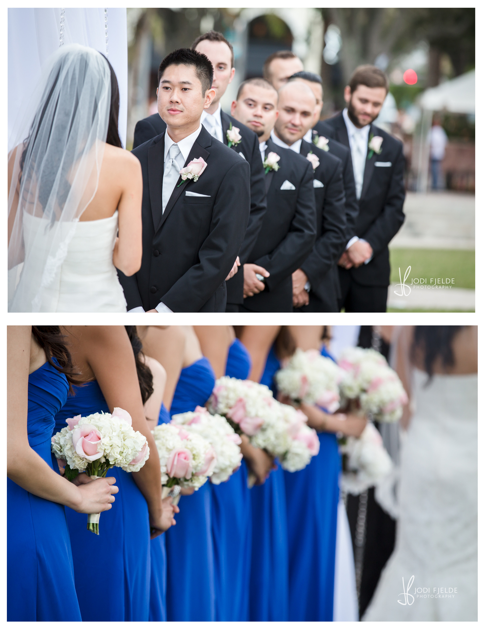 Lake_Pavilion_Wedding_West_Palm_Beach_Jodi_Fjelde_Photography_Betty_Alex_Sociaety_Of_Four _Arts_16.jpg