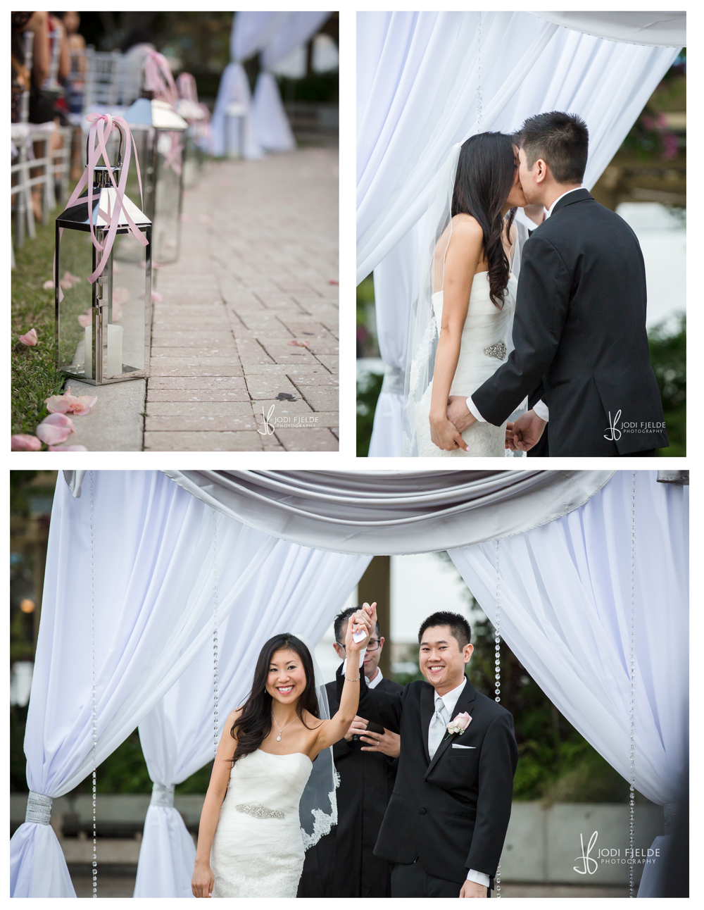 Lake_Pavilion_Wedding_West_Palm_Beach_Jodi_Fjelde_Photography_Betty_Alex_Sociaety_Of_Four _Arts_18.jpg