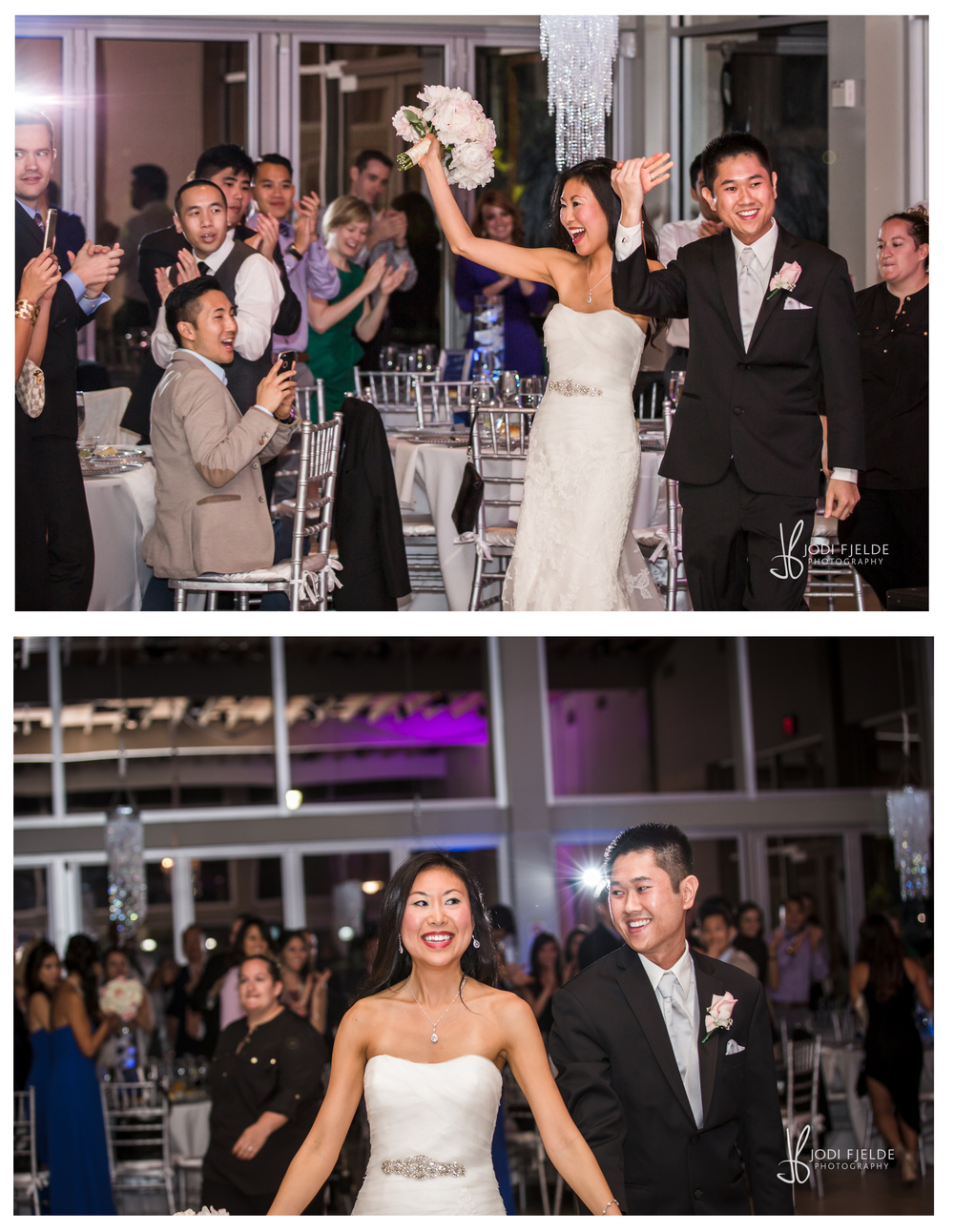 Lake_Pavilion_Wedding_West_Palm_Beach_Jodi_Fjelde_Photography_Betty_Alex_Sociaety_Of_Four _Arts_22.jpg