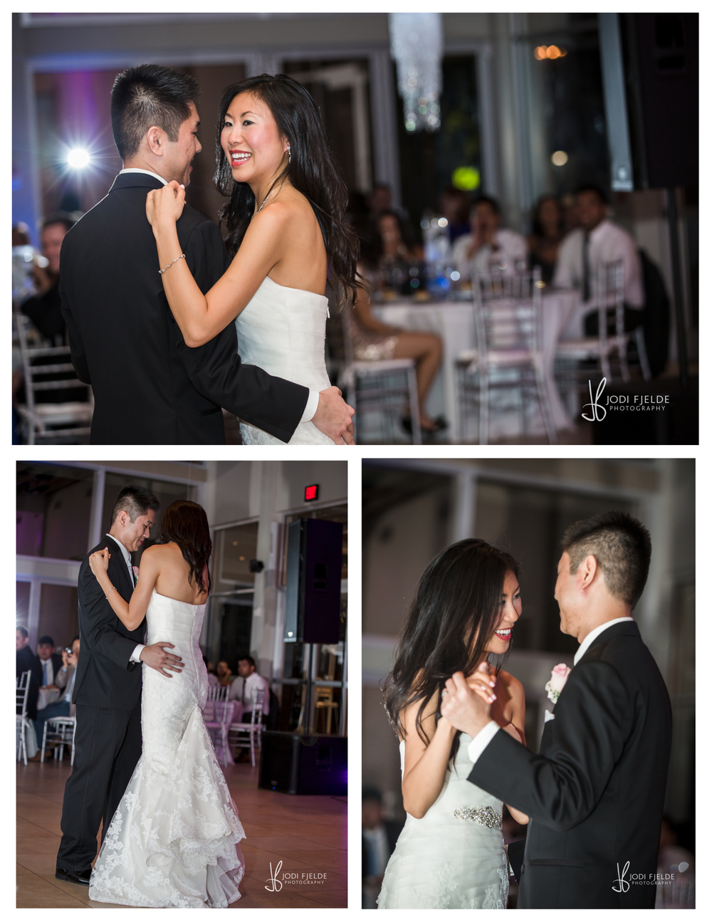 Lake_Pavilion_Wedding_West_Palm_Beach_Jodi_Fjelde_Photography_Betty_Alex_Sociaety_Of_Four _Arts_23.jpg