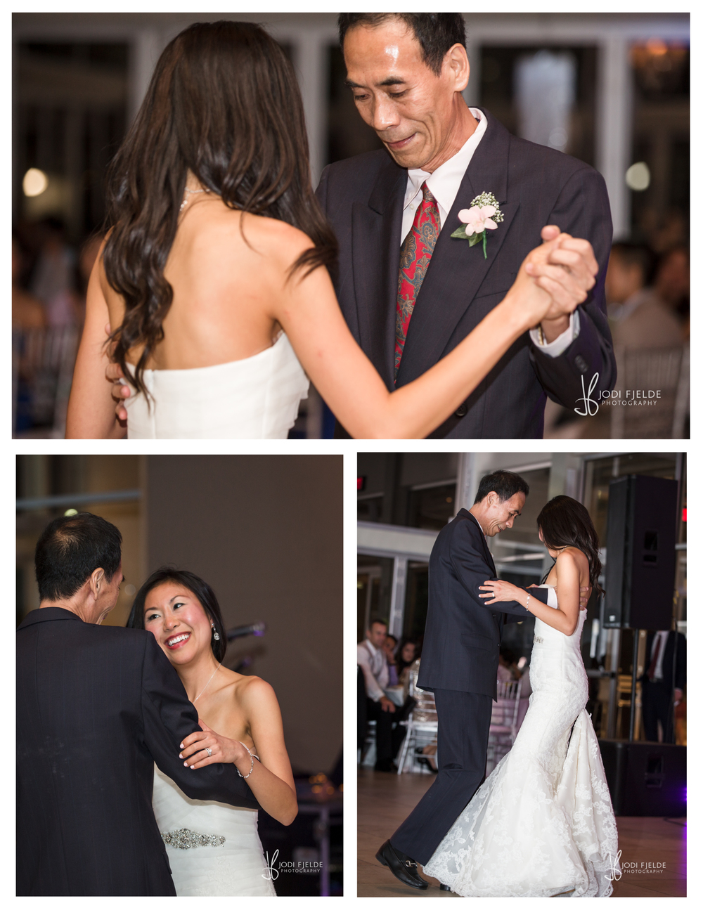 Lake_Pavilion_Wedding_West_Palm_Beach_Jodi_Fjelde_Photography_Betty_Alex_Sociaety_Of_Four _Arts_24.jpg