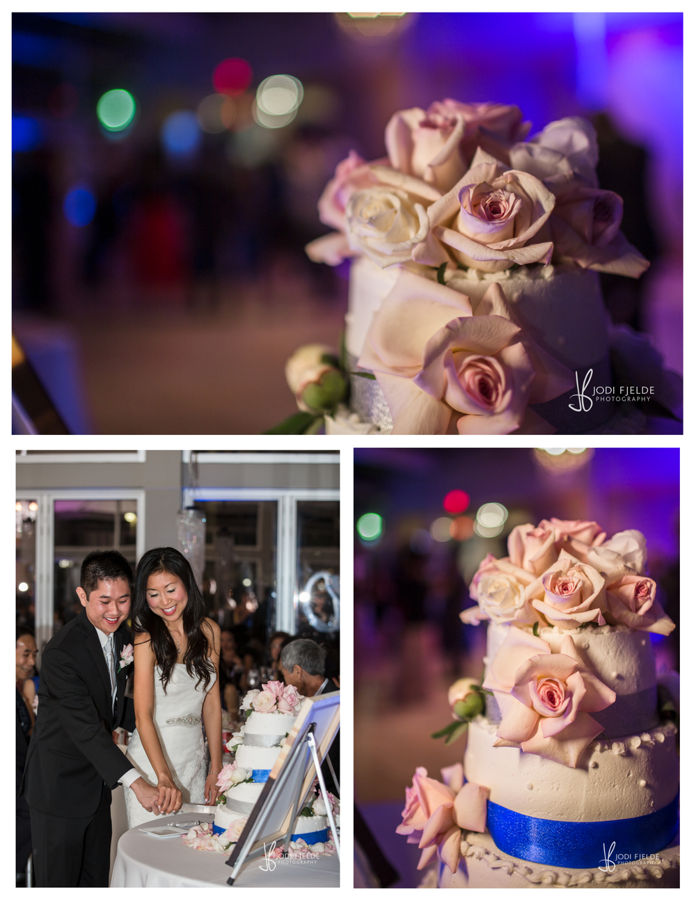 Lake_Pavilion_Wedding_West_Palm_Beach_Jodi_Fjelde_Photography_Betty_Alex_Sociaety_Of_Four _Arts_26.jpg