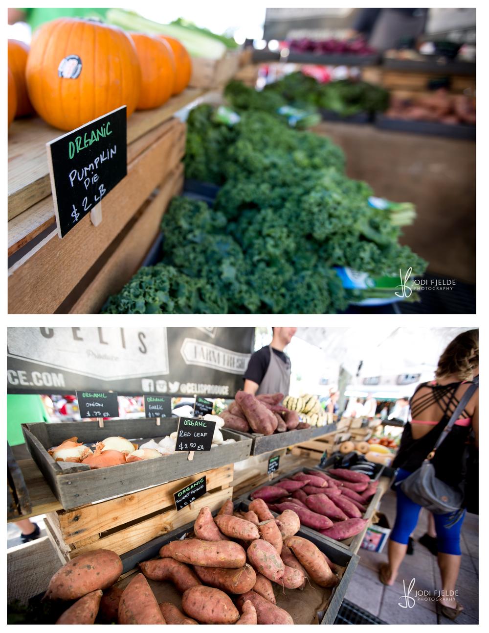 West_Palm_Beach_Green_Market_Organic_jodi_fjelde_Photography_2.jpg
