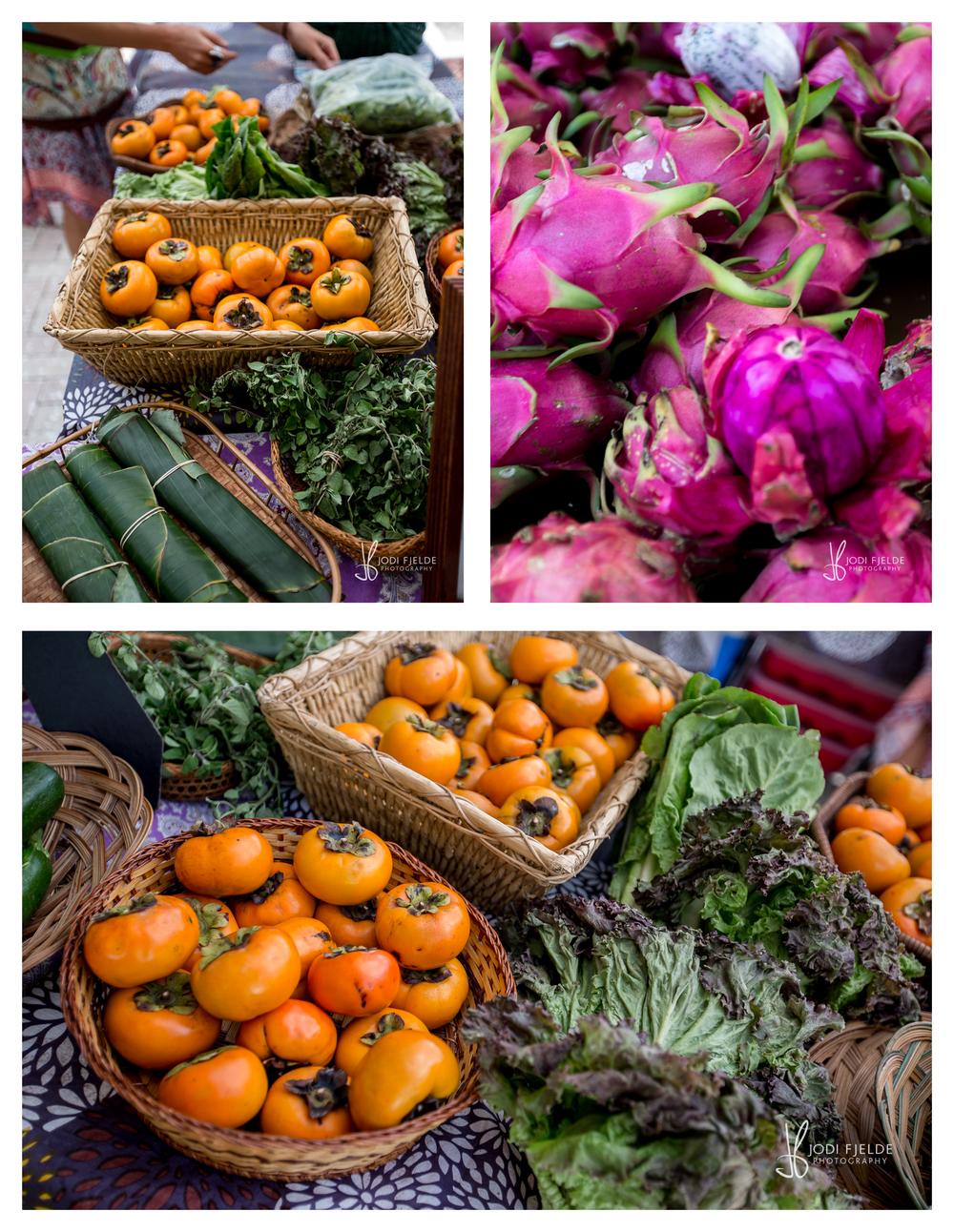 West_Palm_Beach_Green_Market_Organic_jodi_fjelde_Photography_3.jpg