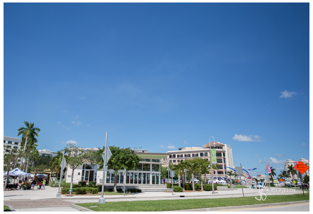 West_Palm_Beach_Green_Market_Organic_jodi_fjelde_Photography_14.jpg