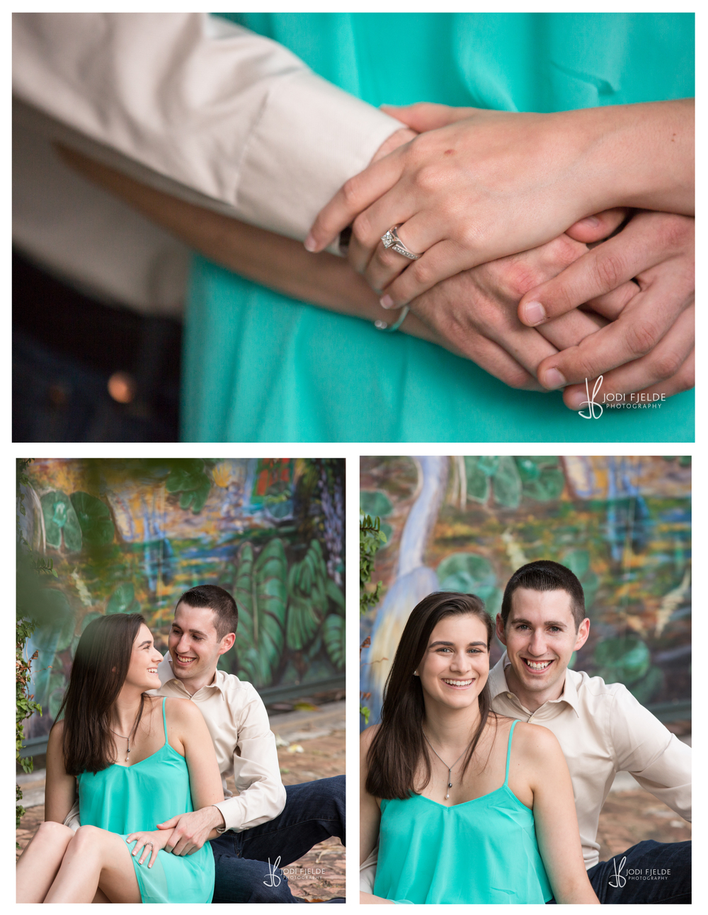 Delray_BEach_Sundy_HouseFlorida_engagement_E-session_Allison_&_Matt_photography_jodi_Fjelde_photography_2.jpg