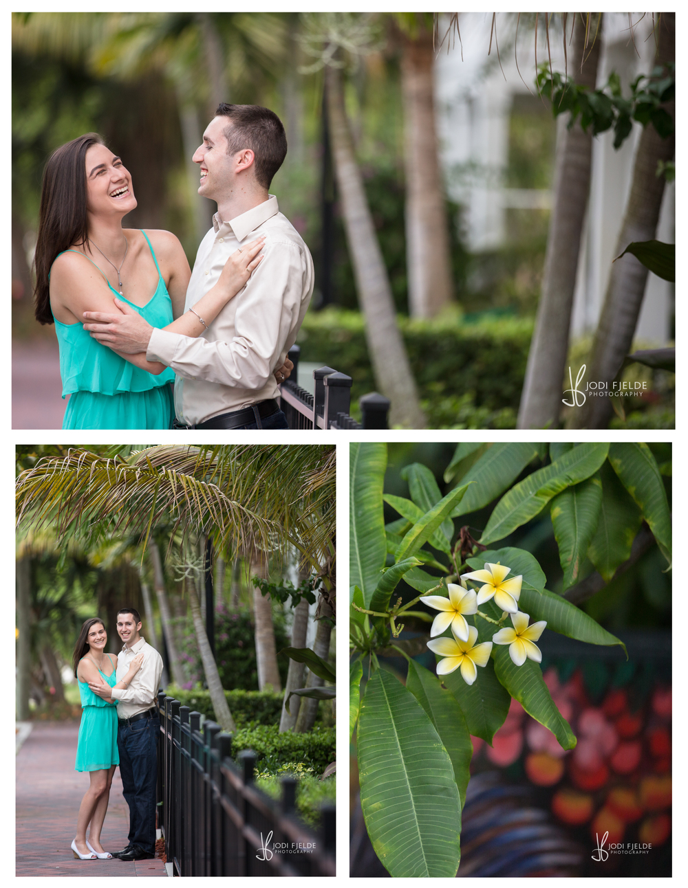 Delray_BEach_Sundy_HouseFlorida_engagement_E-session_Allison_&_Matt_photography_jodi_Fjelde_photography_1.jpg