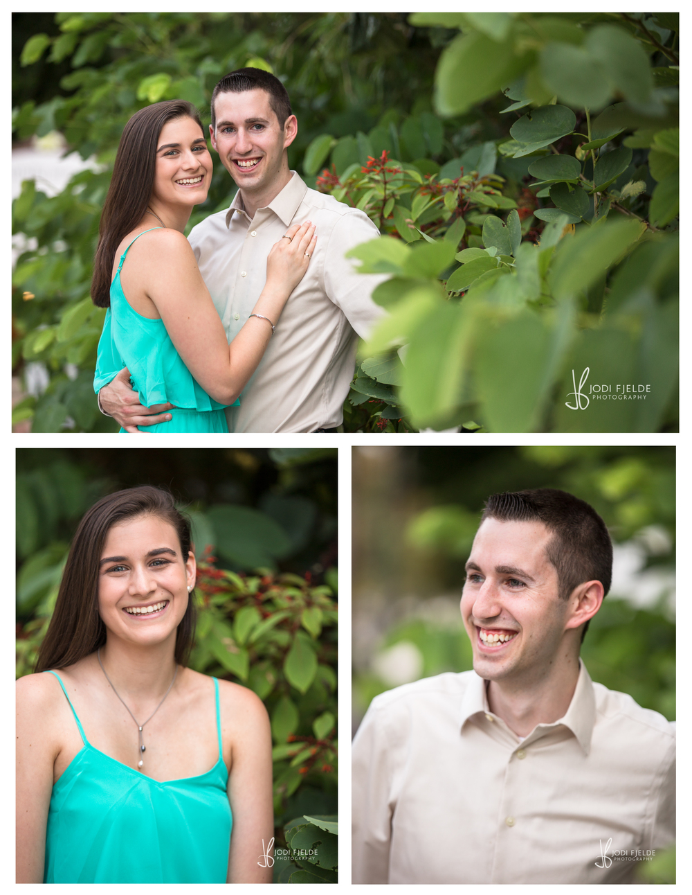 Delray_BEach_Sundy_HouseFlorida_engagement_E-session_Allison_&_Matt_photography_jodi_Fjelde_photography_4.jpg