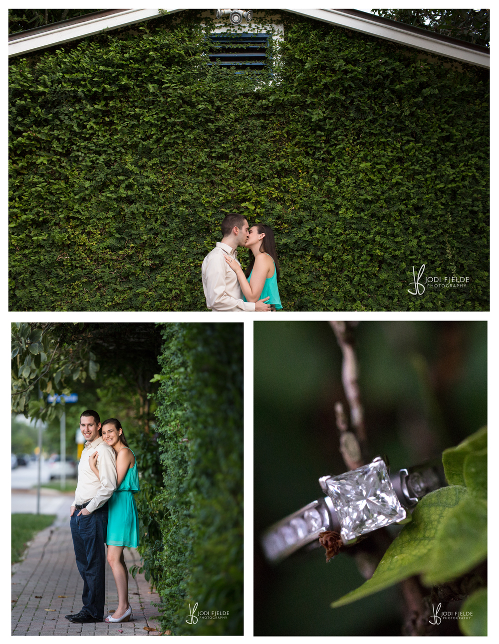 Delray_BEach_Sundy_HouseFlorida_engagement_E-session_Allison_&_Matt_photography_jodi_Fjelde_photography_3.jpg