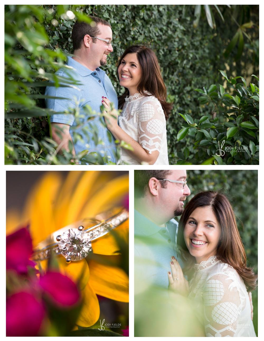 Delray_BEach_Sundy_HouseFlorida_engagement_E-session_Allison_&_Matt_photography_jodi_Fjelde_photography_7.jpg