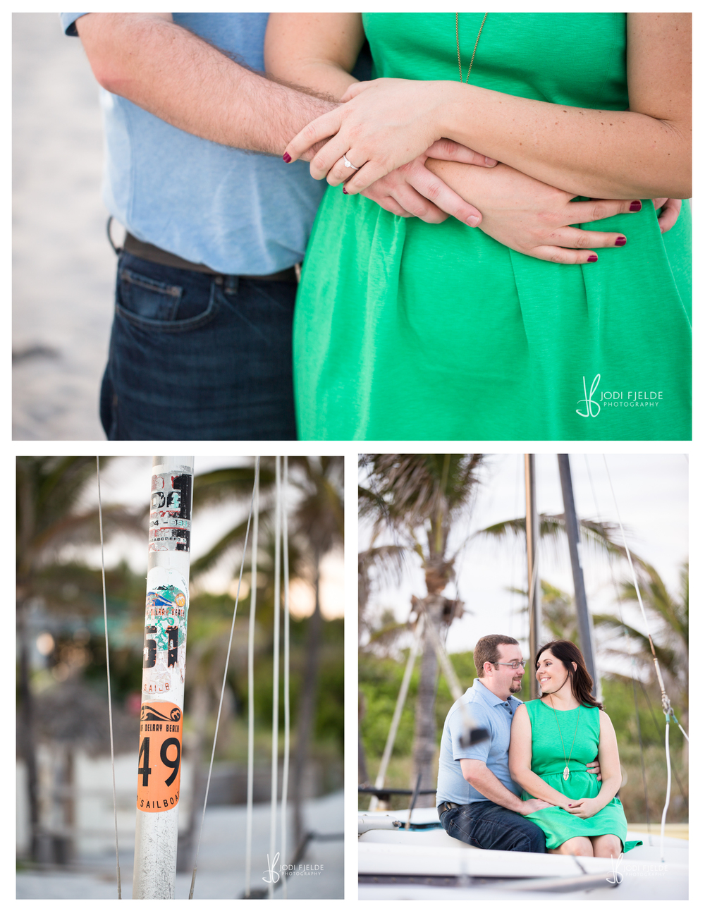 Delray_BEach_Sundy_HouseFlorida_engagement_E-session_Allison_&_Matt_photography_jodi_Fjelde_photography_8.jpg