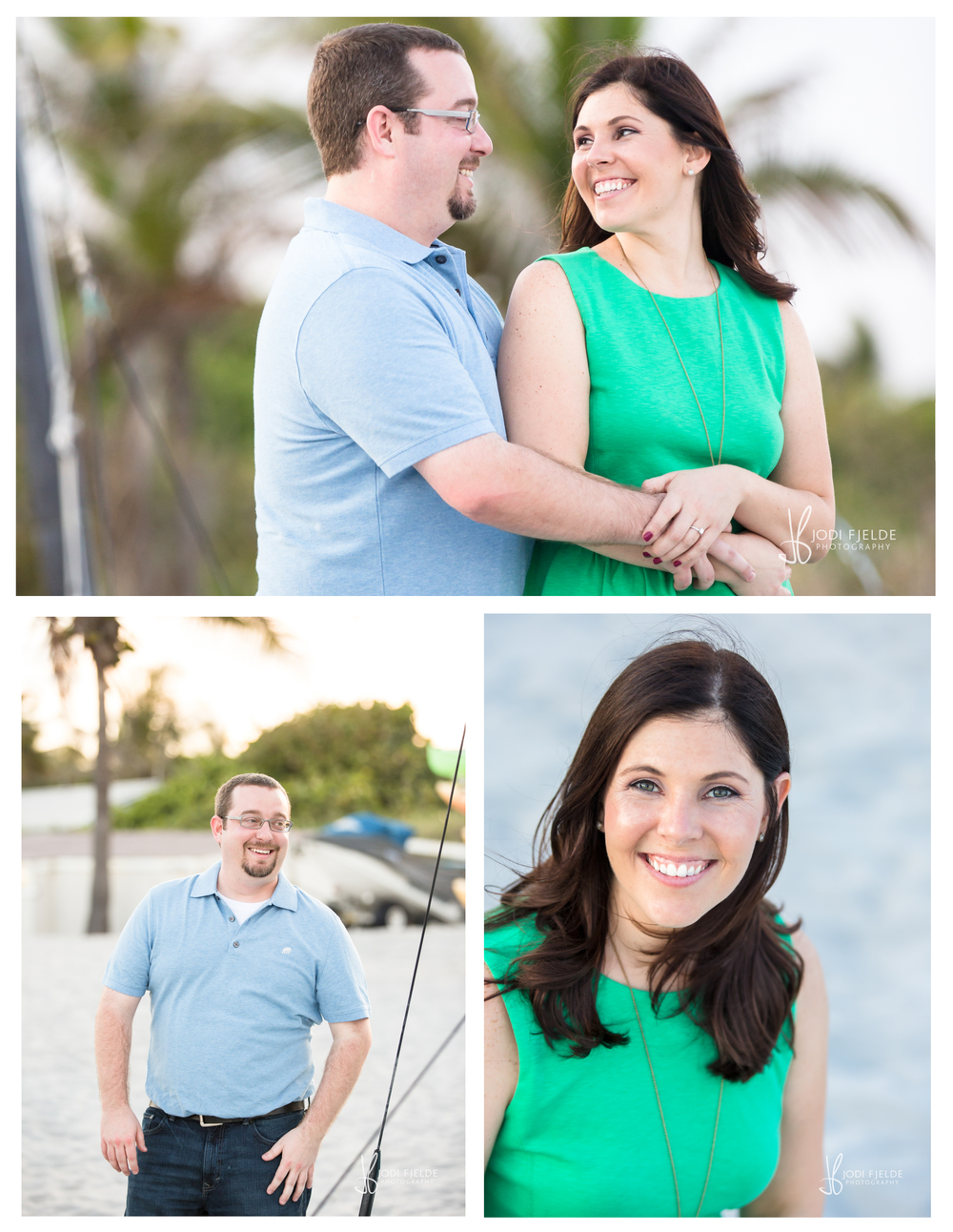 Delray_BEach_Sundy_HouseFlorida_engagement_E-session_Allison_&_Matt_photography_jodi_Fjelde_photography_9.jpg
