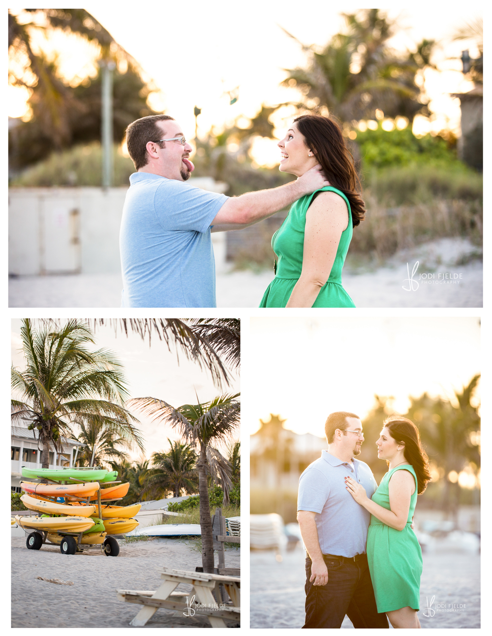 Delray_BEach_Sundy_HouseFlorida_engagement_E-session_Allison_&_Matt_photography_jodi_Fjelde_photography_10.jpg