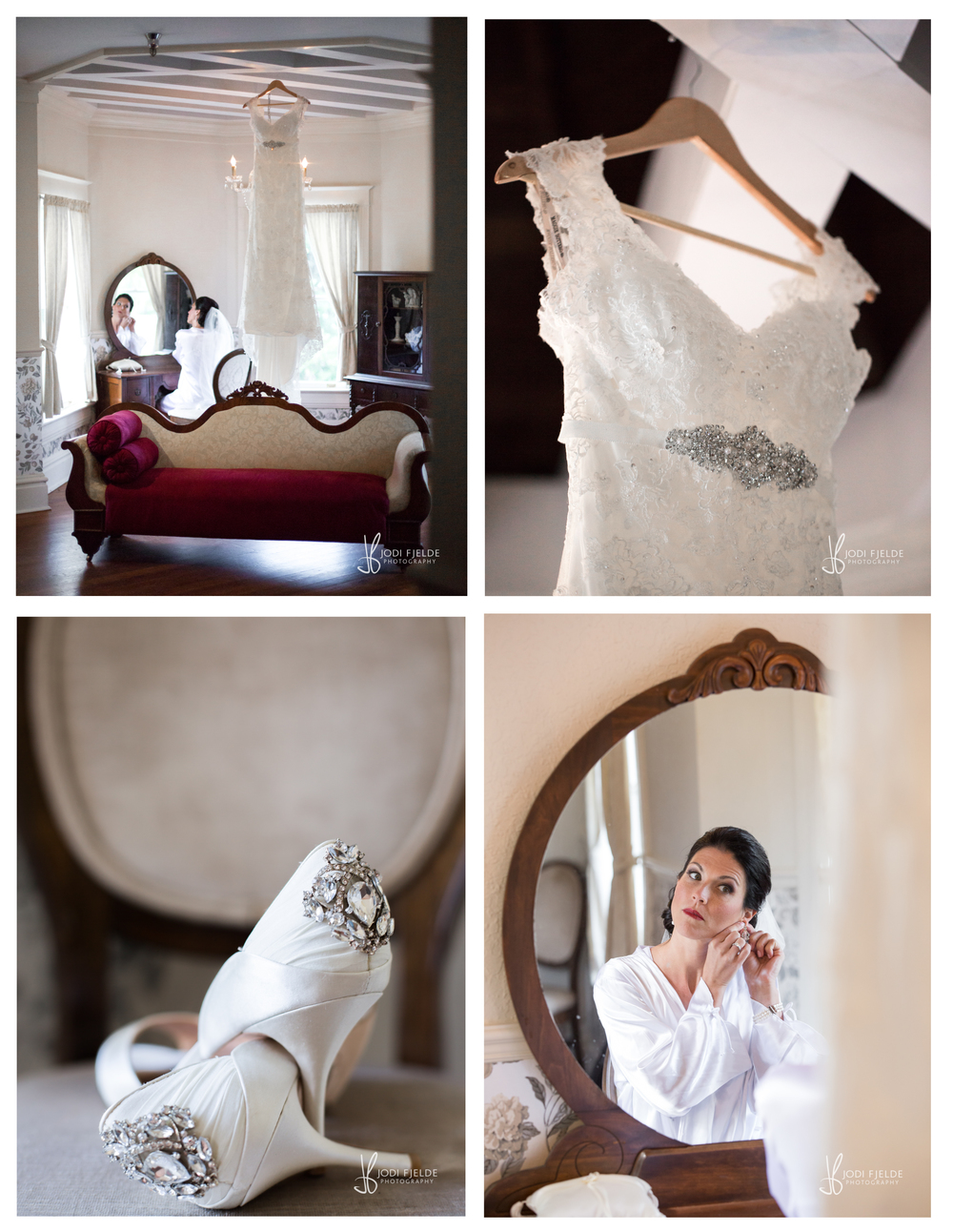 Highland_Manor_Apopka_Florida_wedding_Jackie_&_Tim_photography_jodi_Fjelde_photography-1.jpg