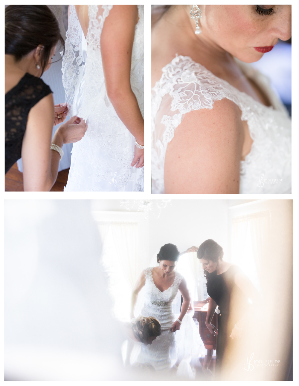 Highland_Manor_Apopka_Florida_wedding_Jackie_&_Tim_photography_jodi_Fjelde_photography-2.jpg