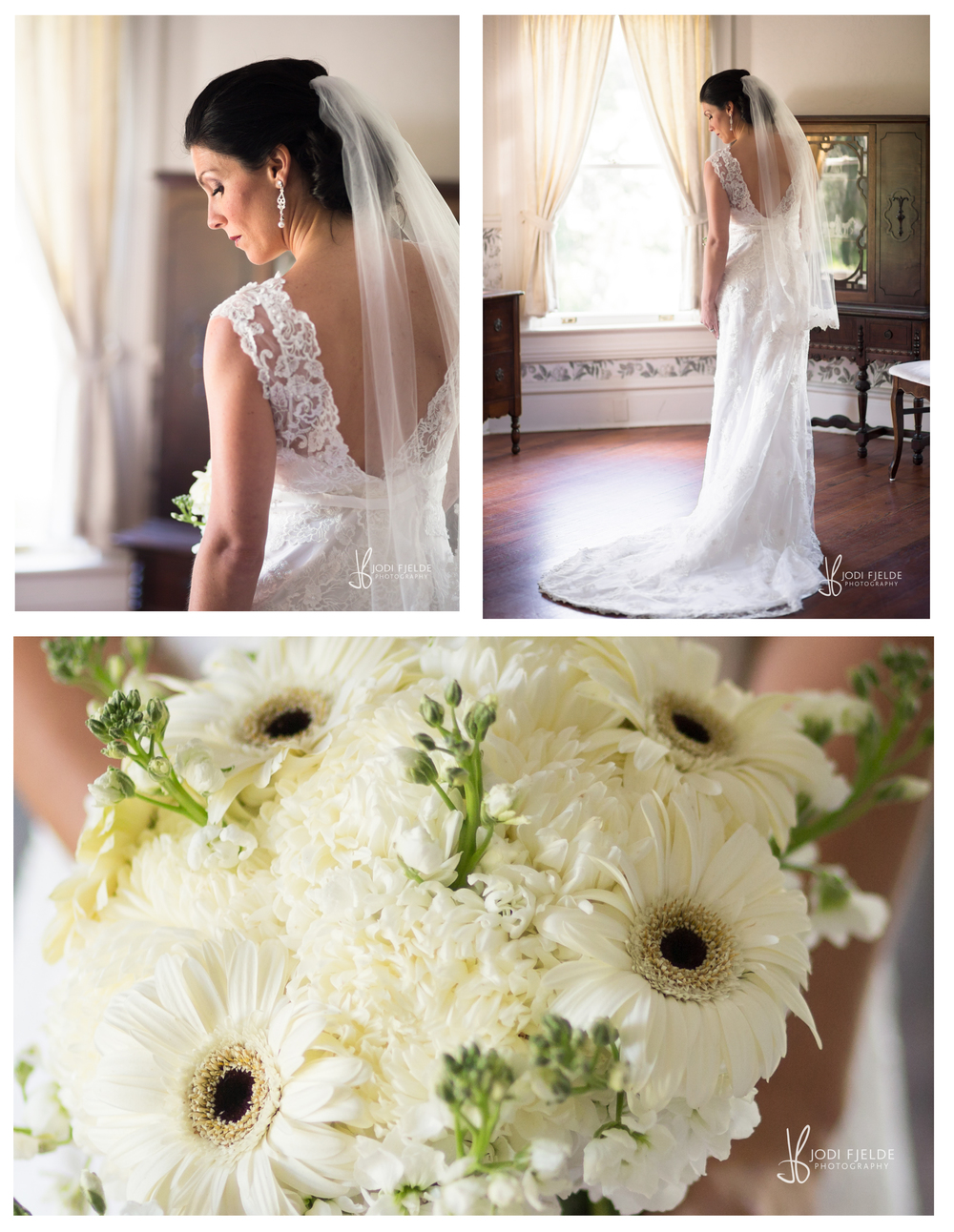 Highland_Manor_Apopka_Florida_wedding_Jackie_&_Tim_photography_jodi_Fjelde_photography-9.jpg