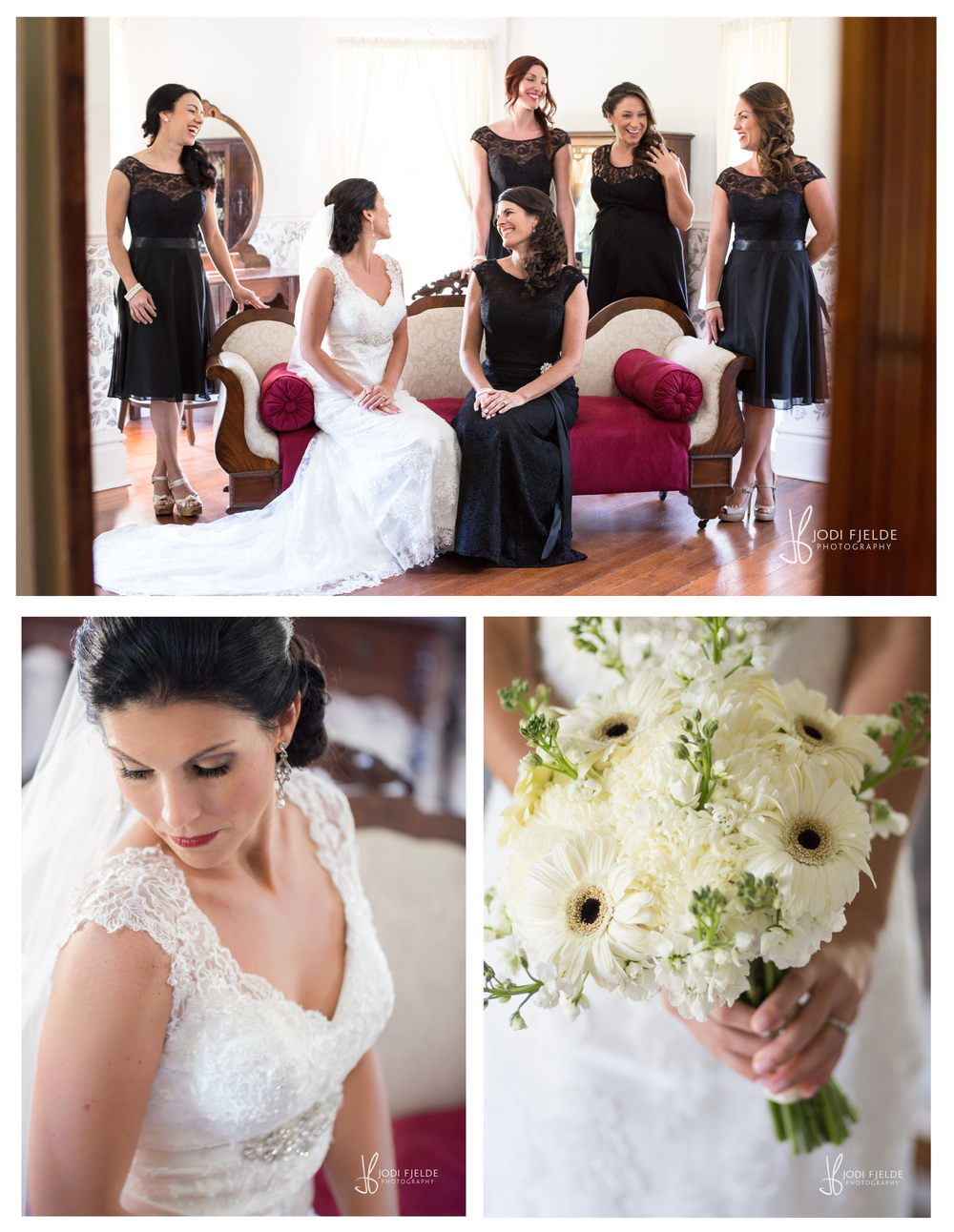 Highland_Manor_Apopka_Florida_wedding_Jackie_&_Tim_photography_jodi_Fjelde_photography-8.jpg