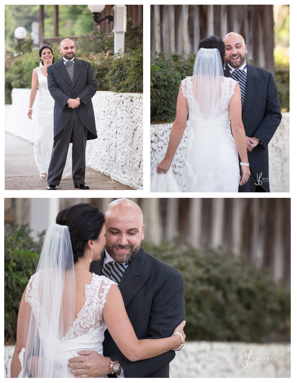 Highland_Manor_Apopka_Florida_wedding_Jackie_&_Tim_photography_jodi_Fjelde_photography-10.jpg