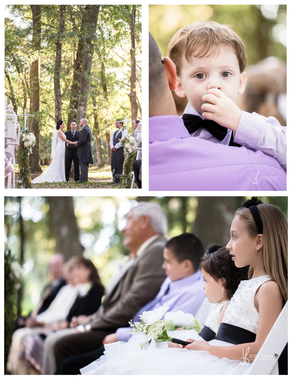 Highland_Manor_Apopka_Florida_wedding_Jackie_&_Tim_photography_jodi_Fjelde_photography-14.jpg