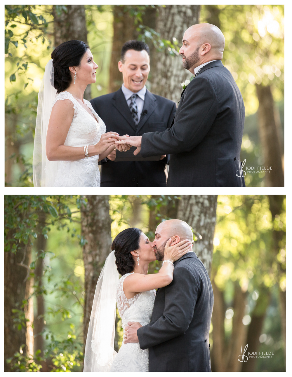 Highland_Manor_Apopka_Florida_wedding_Jackie_&_Tim_photography_jodi_Fjelde_photography-17.jpg