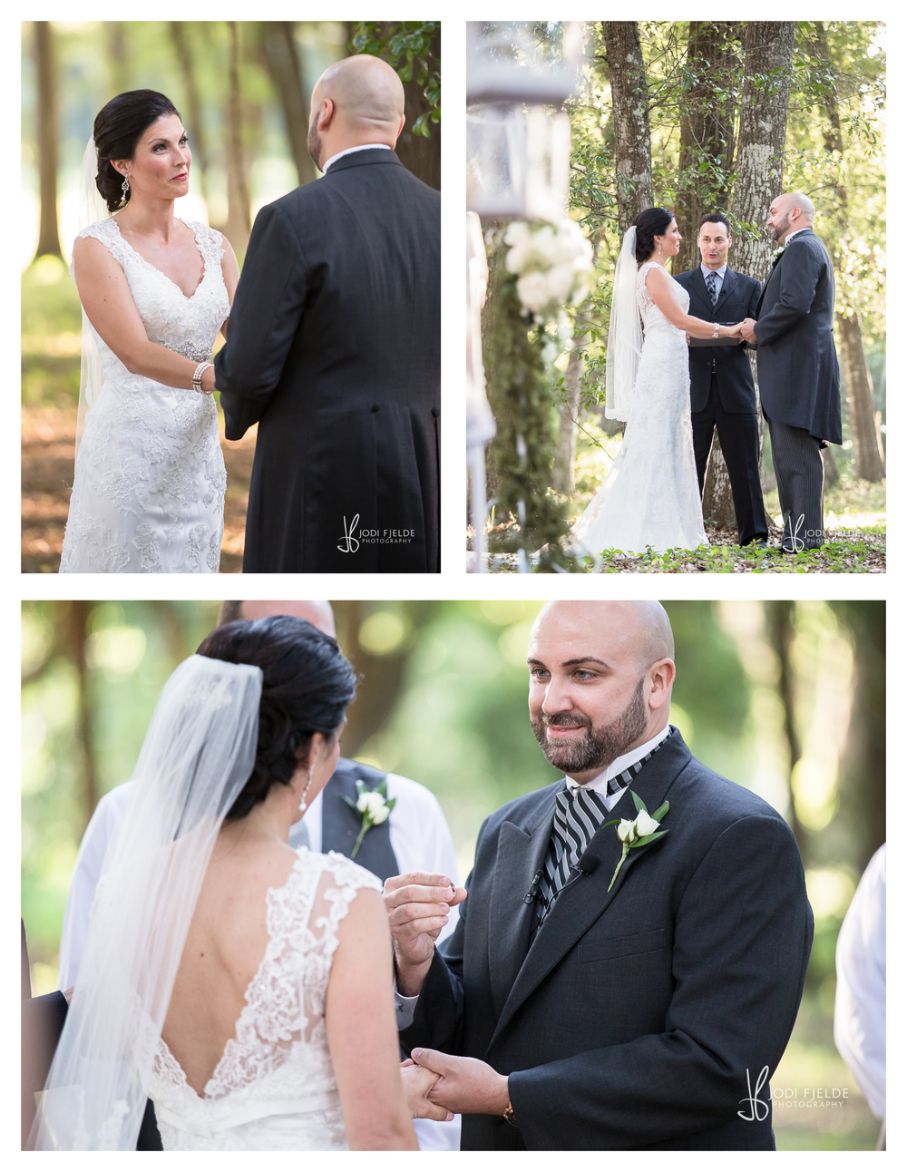 Highland_Manor_Apopka_Florida_wedding_Jackie_&_Tim_photography_jodi_Fjelde_photography-16.jpg