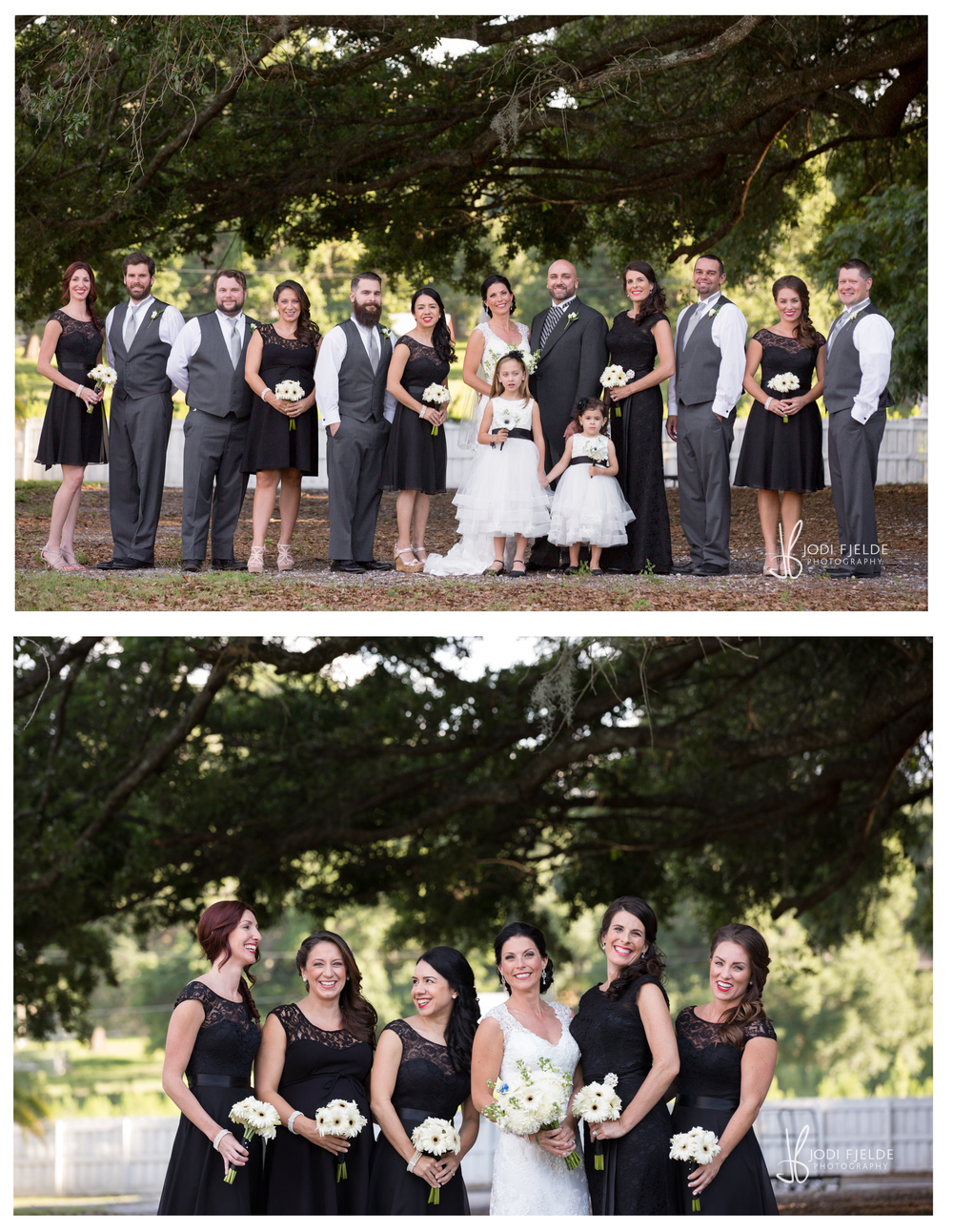 Highland_Manor_Apopka_Florida_wedding_Jackie_&_Tim_photography_jodi_Fjelde_photography-21.jpg