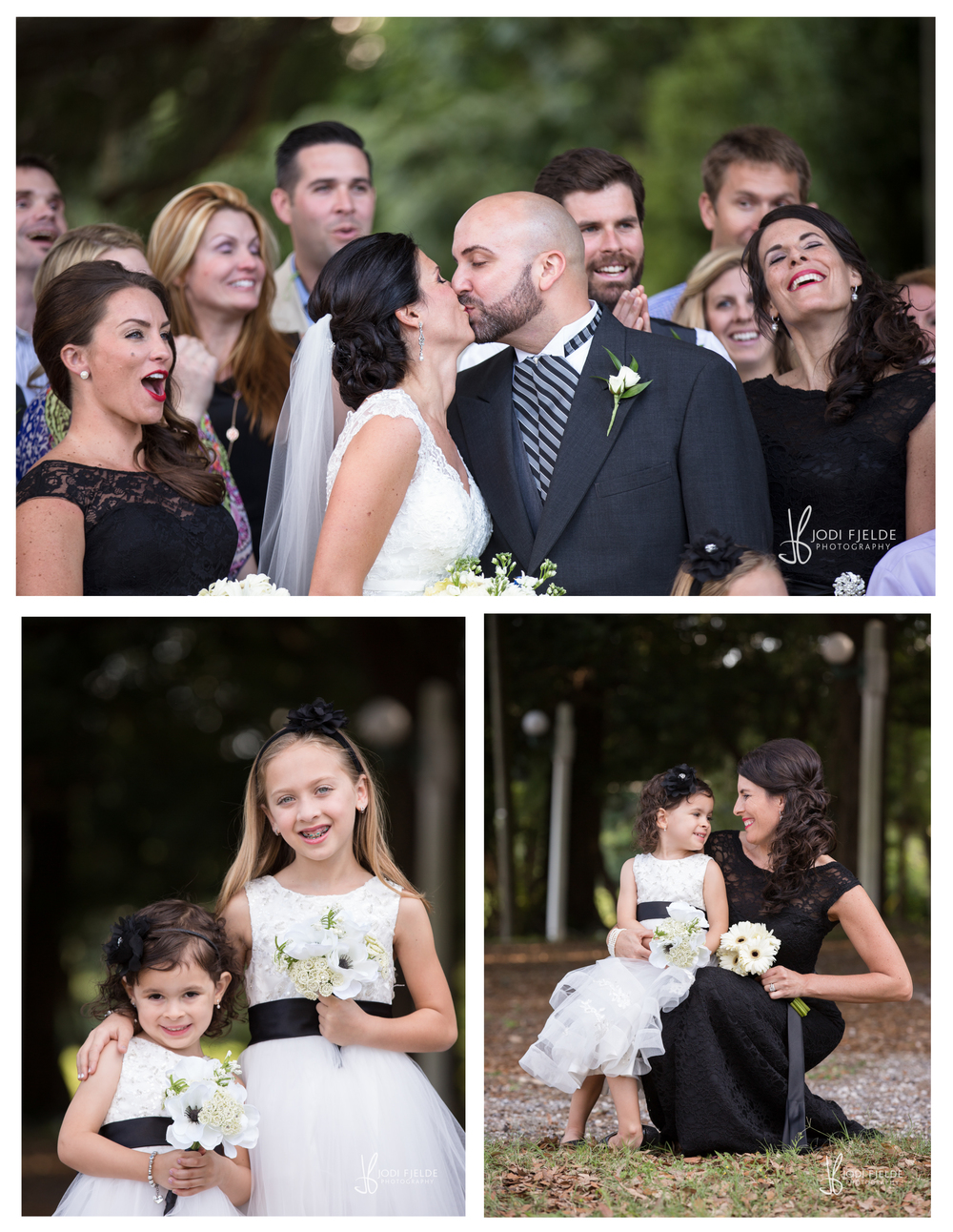 Highland_Manor_Apopka_Florida_wedding_Jackie_&_Tim_photography_jodi_Fjelde_photography-18.jpg
