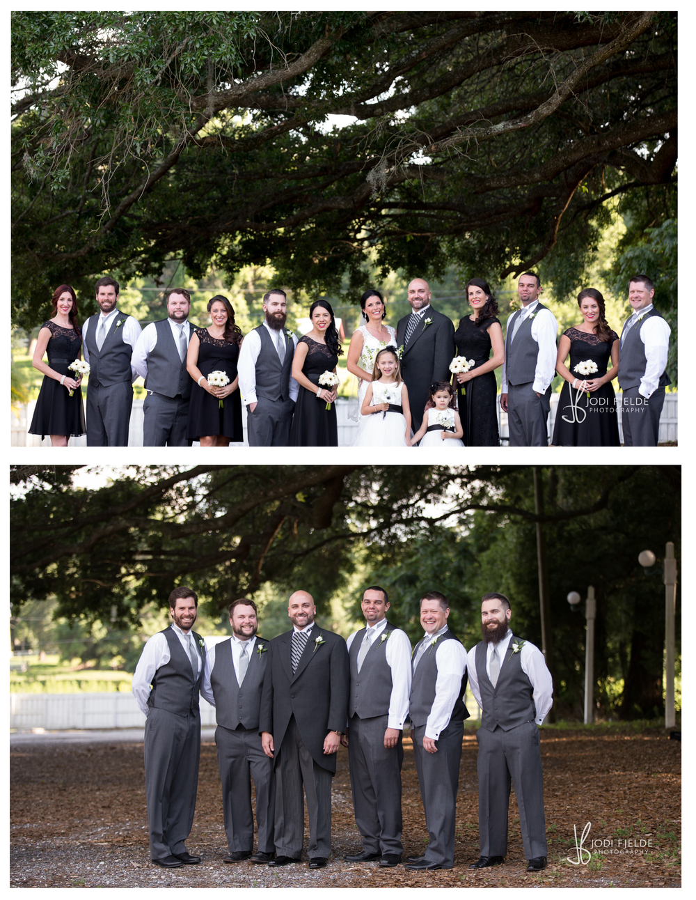 Highland_Manor_Apopka_Florida_wedding_Jackie_&_Tim_photography_jodi_Fjelde_photography-22.jpg