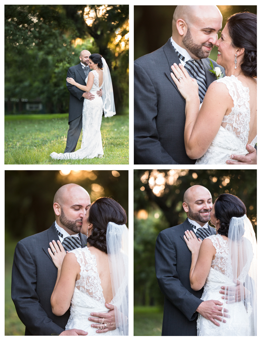 Highland_Manor_Apopka_Florida_wedding_Jackie_&_Tim_photography_jodi_Fjelde_photography-23.jpg