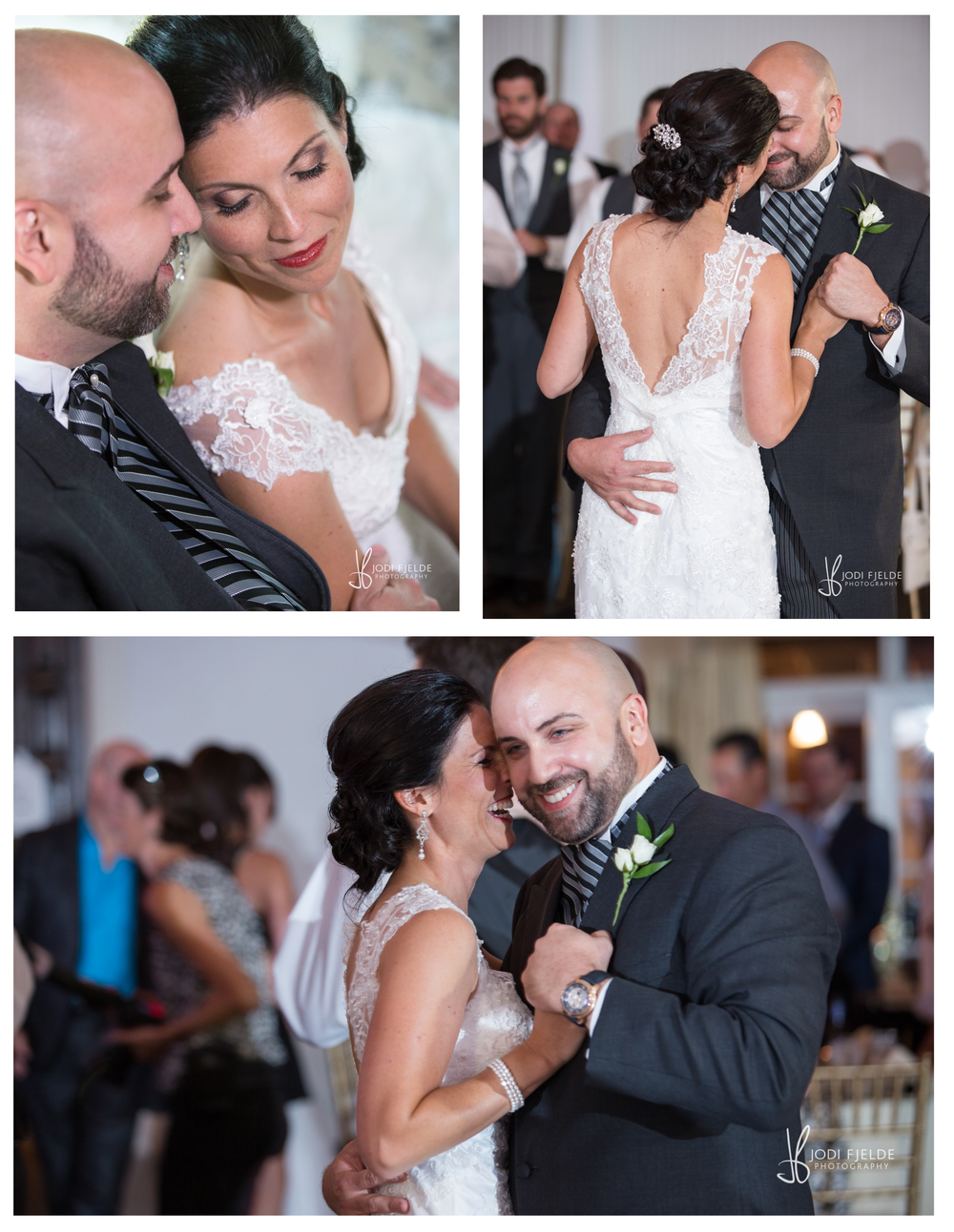 Highland_Manor_Apopka_Florida_wedding_Jackie_&_Tim_photography_jodi_Fjelde_photography-28.jpg