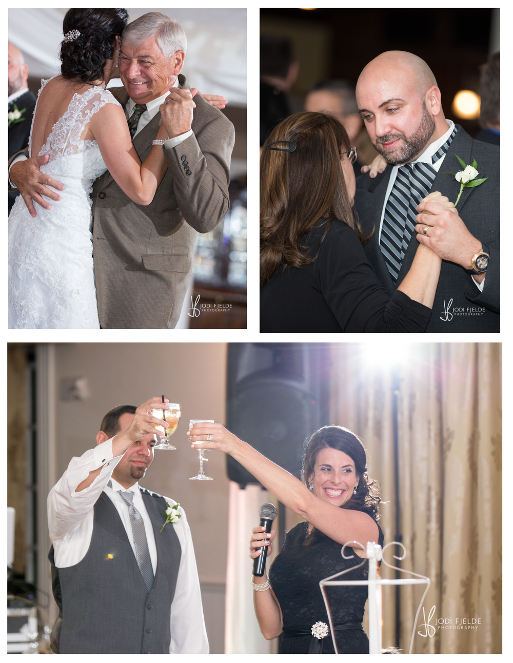 Highland_Manor_Apopka_Florida_wedding_Jackie_&_Tim_photography_jodi_Fjelde_photography-29.jpg