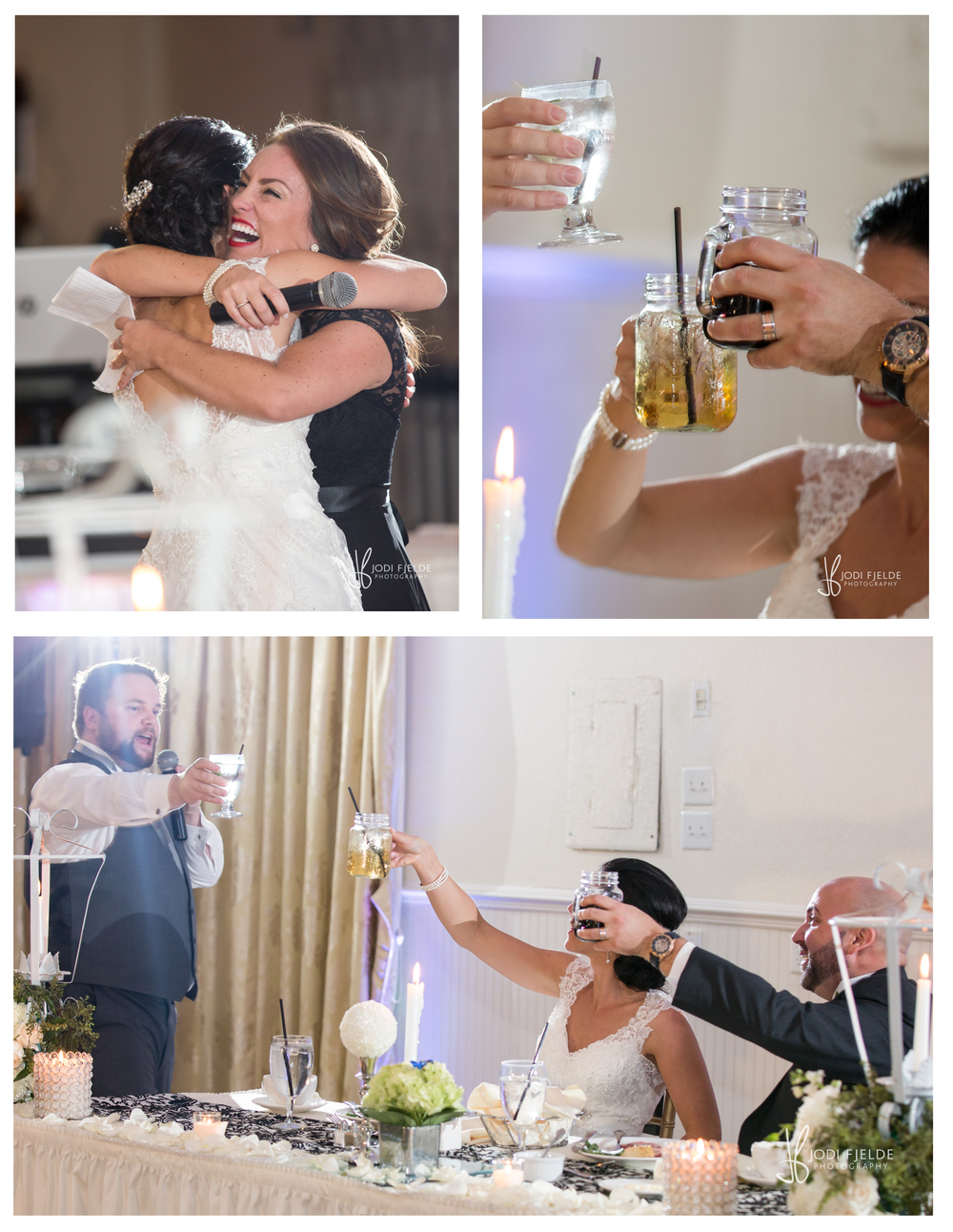 Highland_Manor_Apopka_Florida_wedding_Jackie_&_Tim_photography_jodi_Fjelde_photography-31.jpg