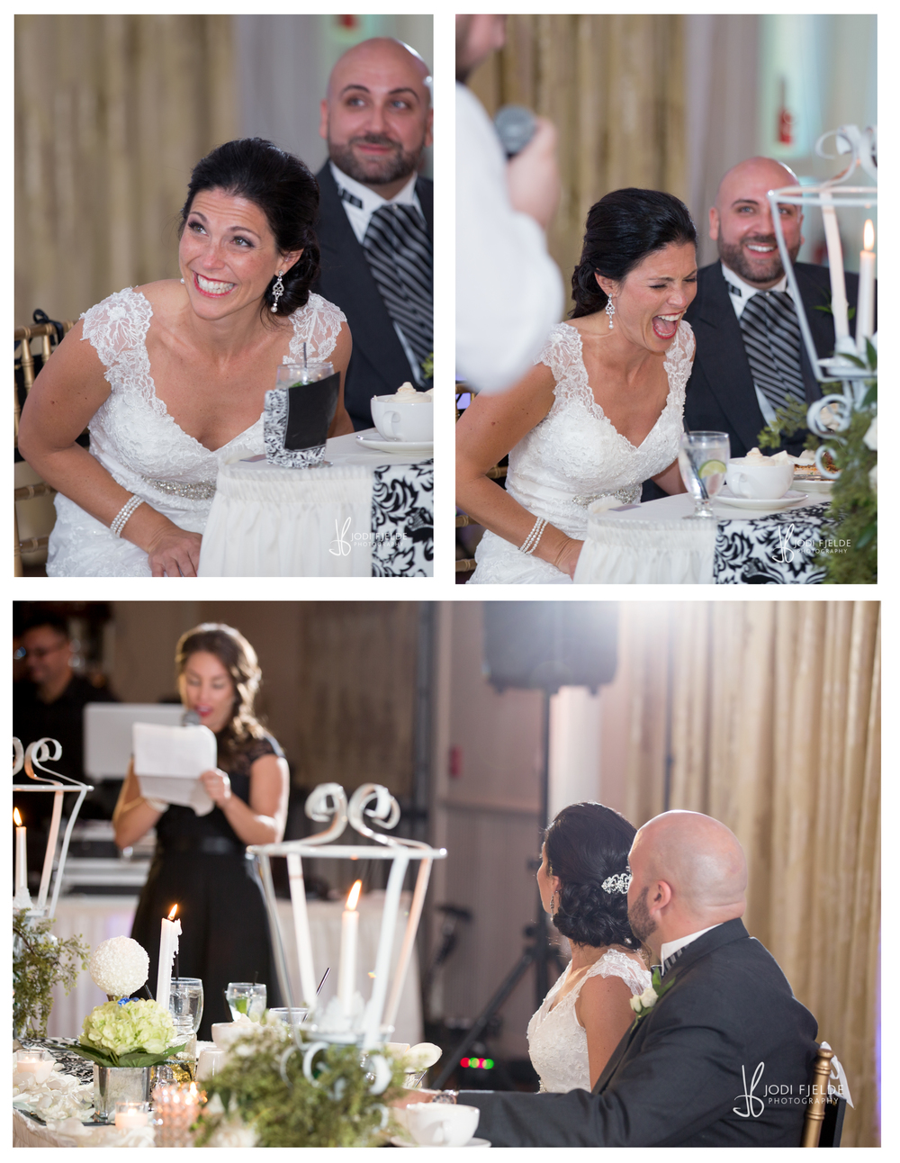 Highland_Manor_Apopka_Florida_wedding_Jackie_&_Tim_photography_jodi_Fjelde_photography-30.jpg