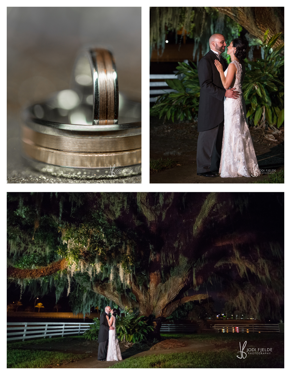 Highland_Manor_Apopka_Florida_wedding_Jackie_&_Tim_photography_jodi_Fjelde_photography-37.jpg