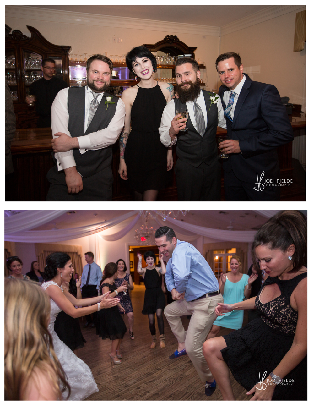 Highland_Manor_Apopka_Florida_wedding_Jackie_&_Tim_photography_jodi_Fjelde_photography-34.jpg