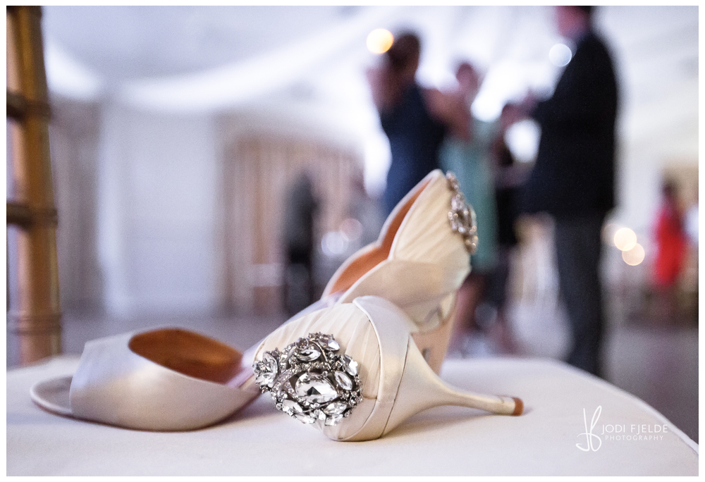 Highland_Manor_Apopka_Florida_wedding_Jackie_&_Tim_photography_jodi_Fjelde_photography-42.jpg