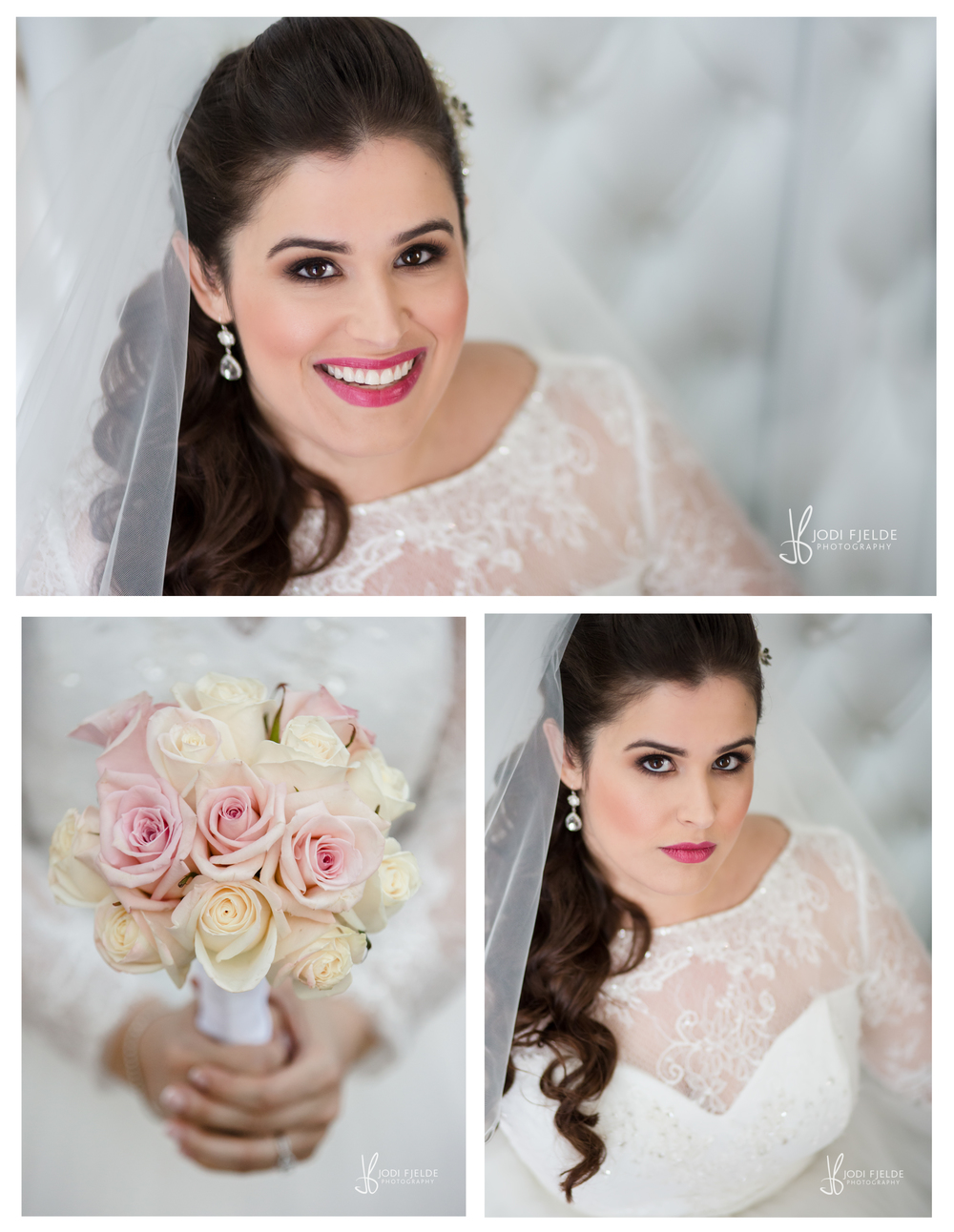 Ballroom Wedding_Ft Lauderdale_Florida_wedding_Maria_&_Juan_photography_jodi_Fjelde_photography-6.jpg