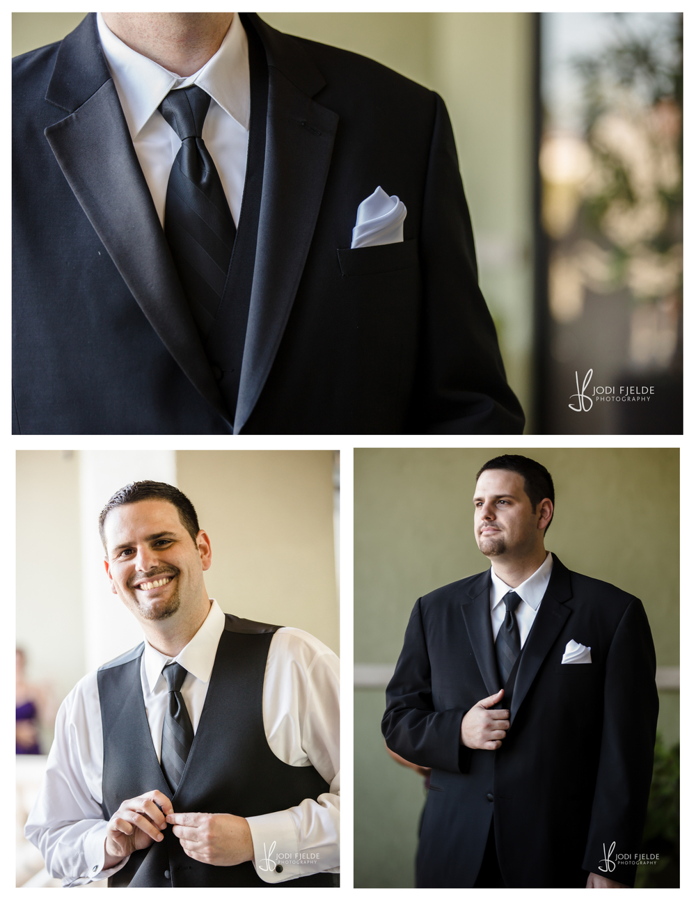Ballroom Wedding_Ft Lauderdale_Florida_wedding_Maria_&_Juan_photography_jodi_Fjelde_photography-7.jpg