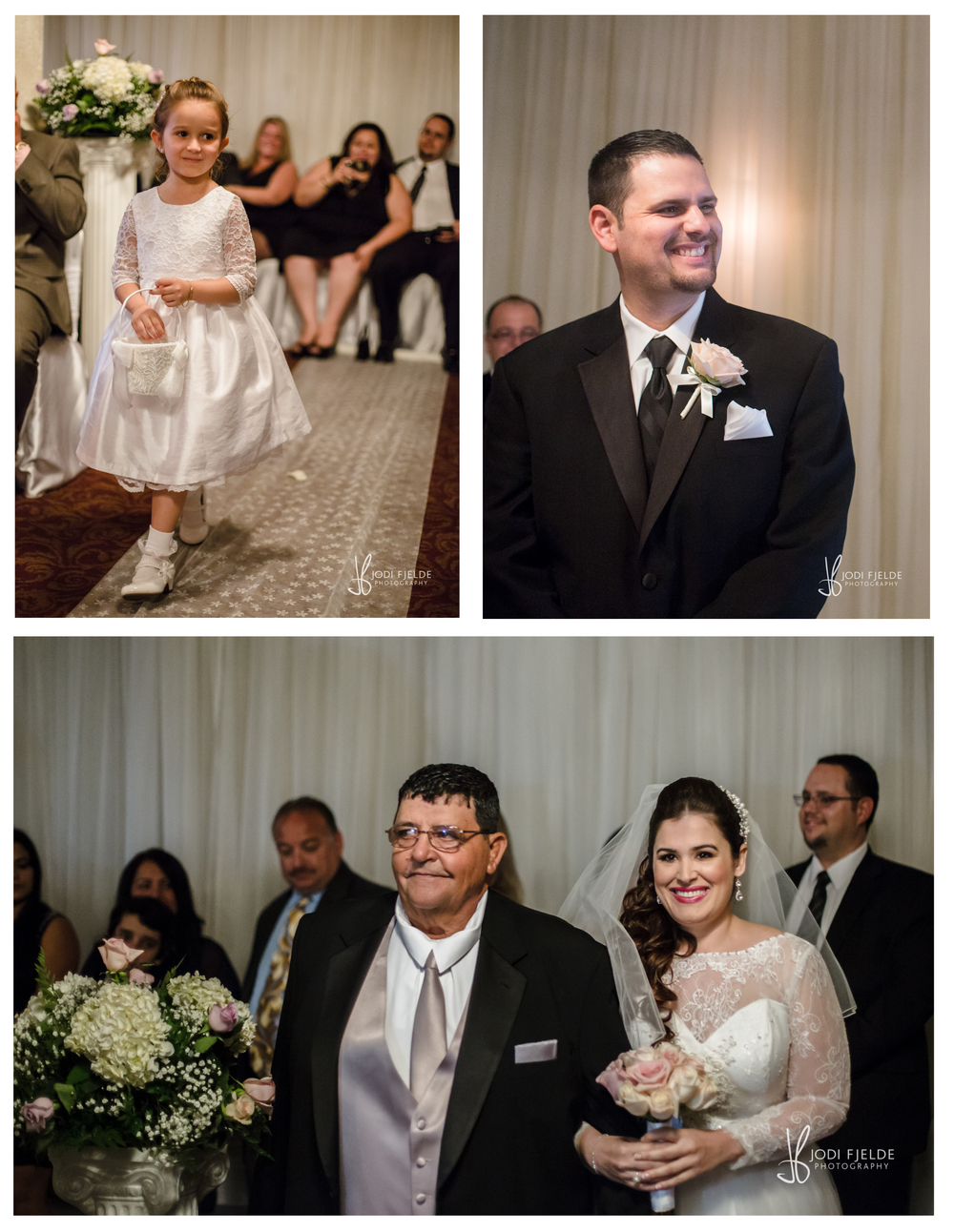 Ballroom Wedding_Ft Lauderdale_Florida_wedding_Maria_&_Juan_photography_jodi_Fjelde_photography-8.jpg
