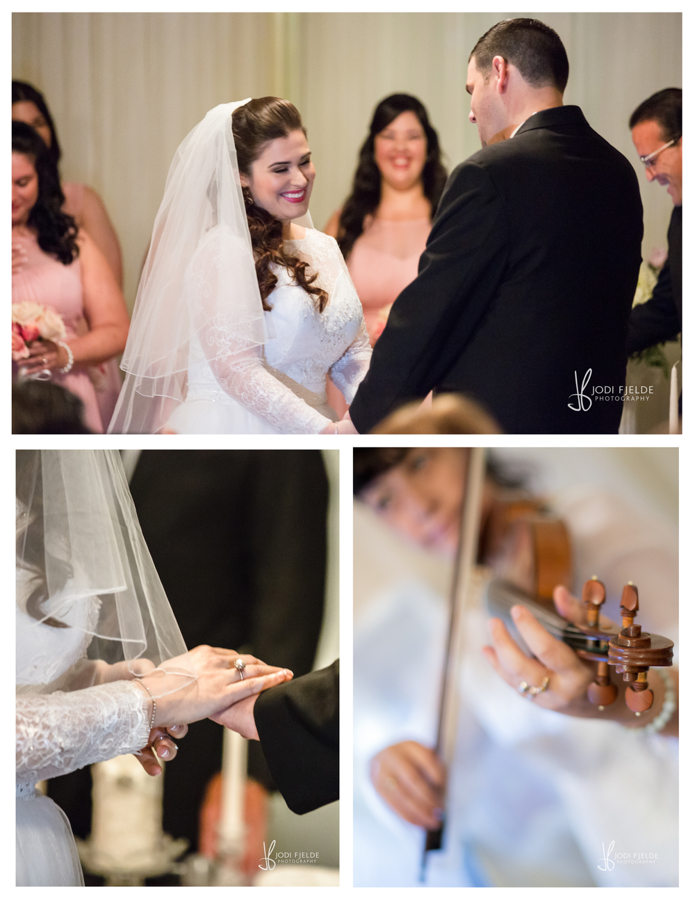 Ballroom Wedding_Ft Lauderdale_Florida_wedding_Maria_&_Juan_photography_jodi_Fjelde_photography-10.jpg