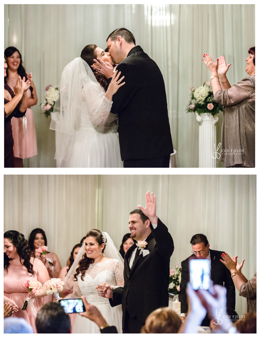 Ballroom Wedding_Ft Lauderdale_Florida_wedding_Maria_&_Juan_photography_jodi_Fjelde_photography-11.jpg