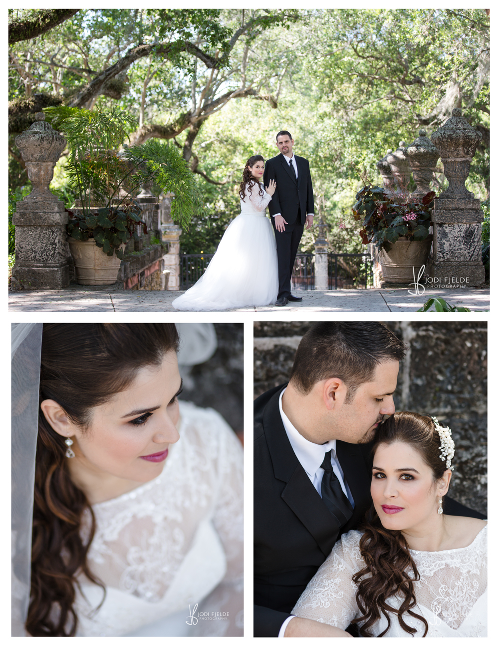 Ballroom Wedding_Ft Lauderdale_Florida_wedding_Maria_&_Juan_photography_jodi_Fjelde_photography-14.jpg