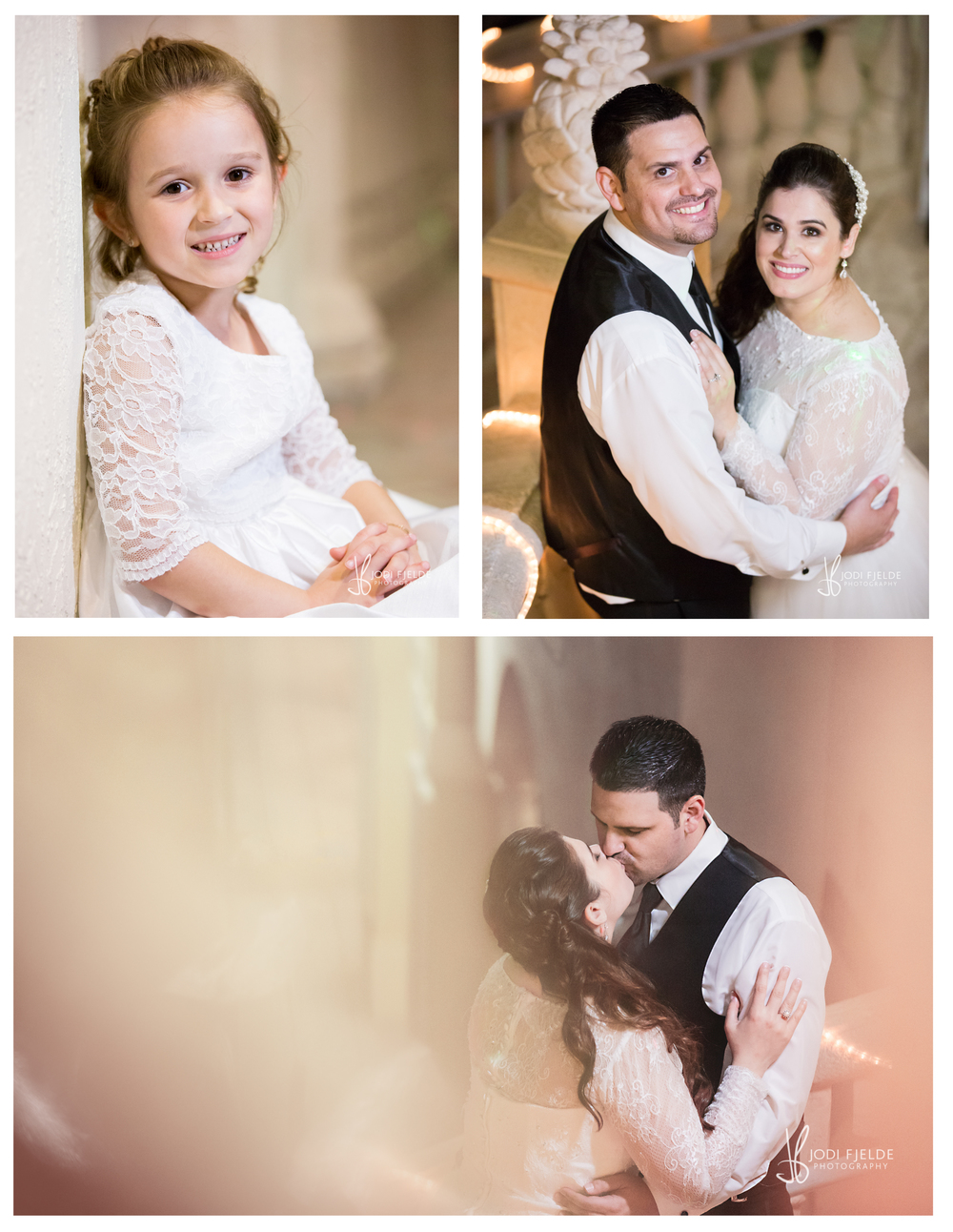 Ballroom Wedding_Ft Lauderdale_Florida_wedding_Maria_&_Juan_photography_jodi_Fjelde_photography-25.jpg