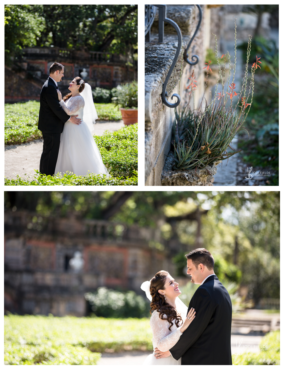 Vizcaya_Miami_Florida_Bridal_Wedding_Portraits_Jodi_Fjelde_Photography-2.jpg