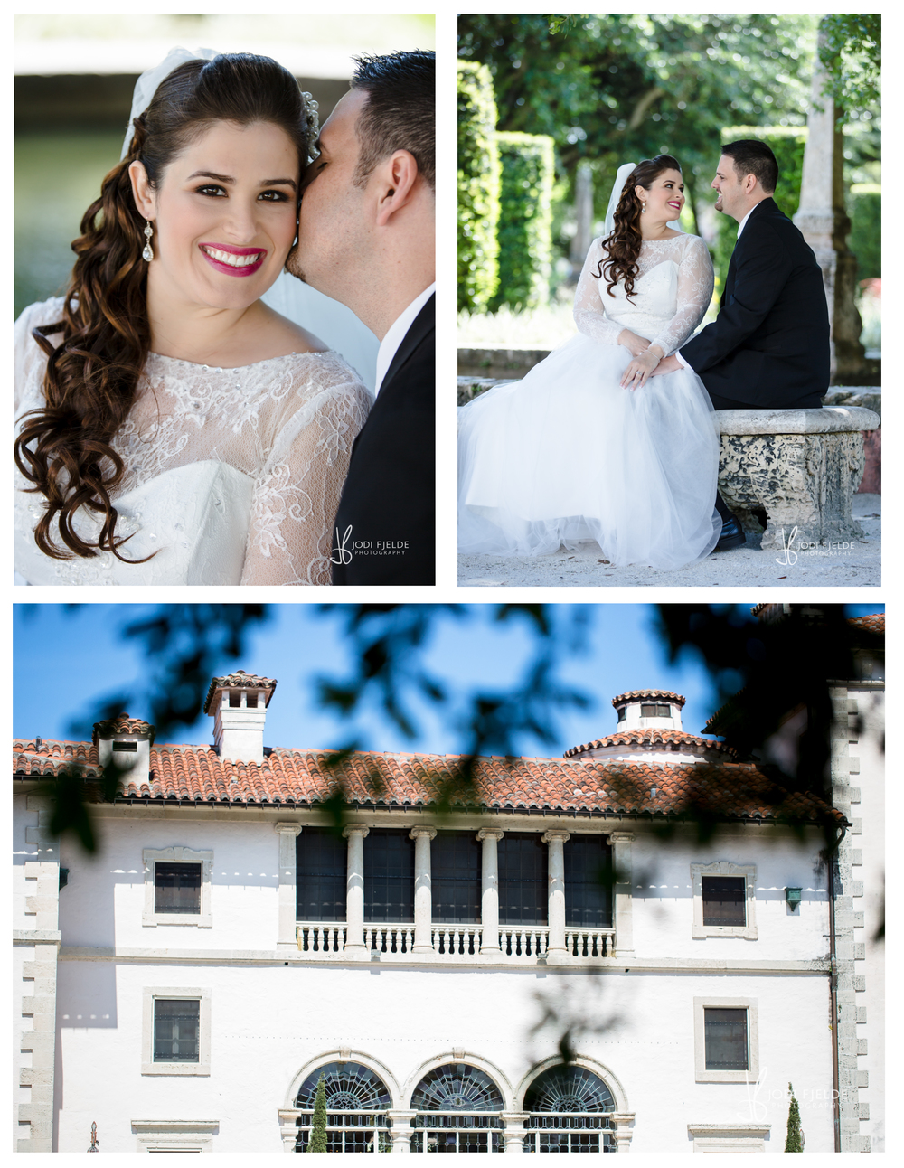 Vizcaya_Miami_Florida_Bridal_Wedding_Portraits_Jodi_Fjelde_Photography-1.jpg